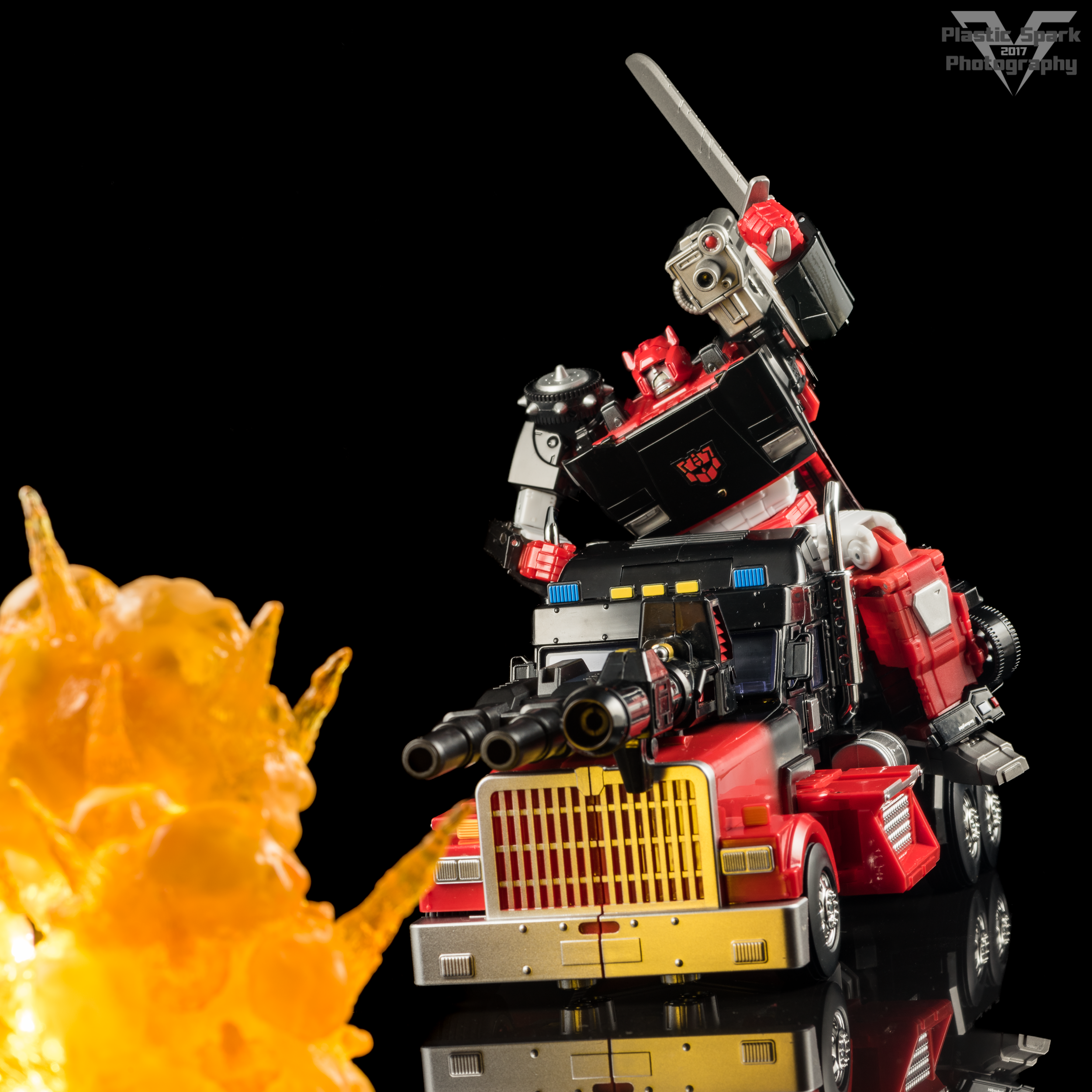Fans-Hobby-MB-04-Gunfighter-II-(28-of-61).png