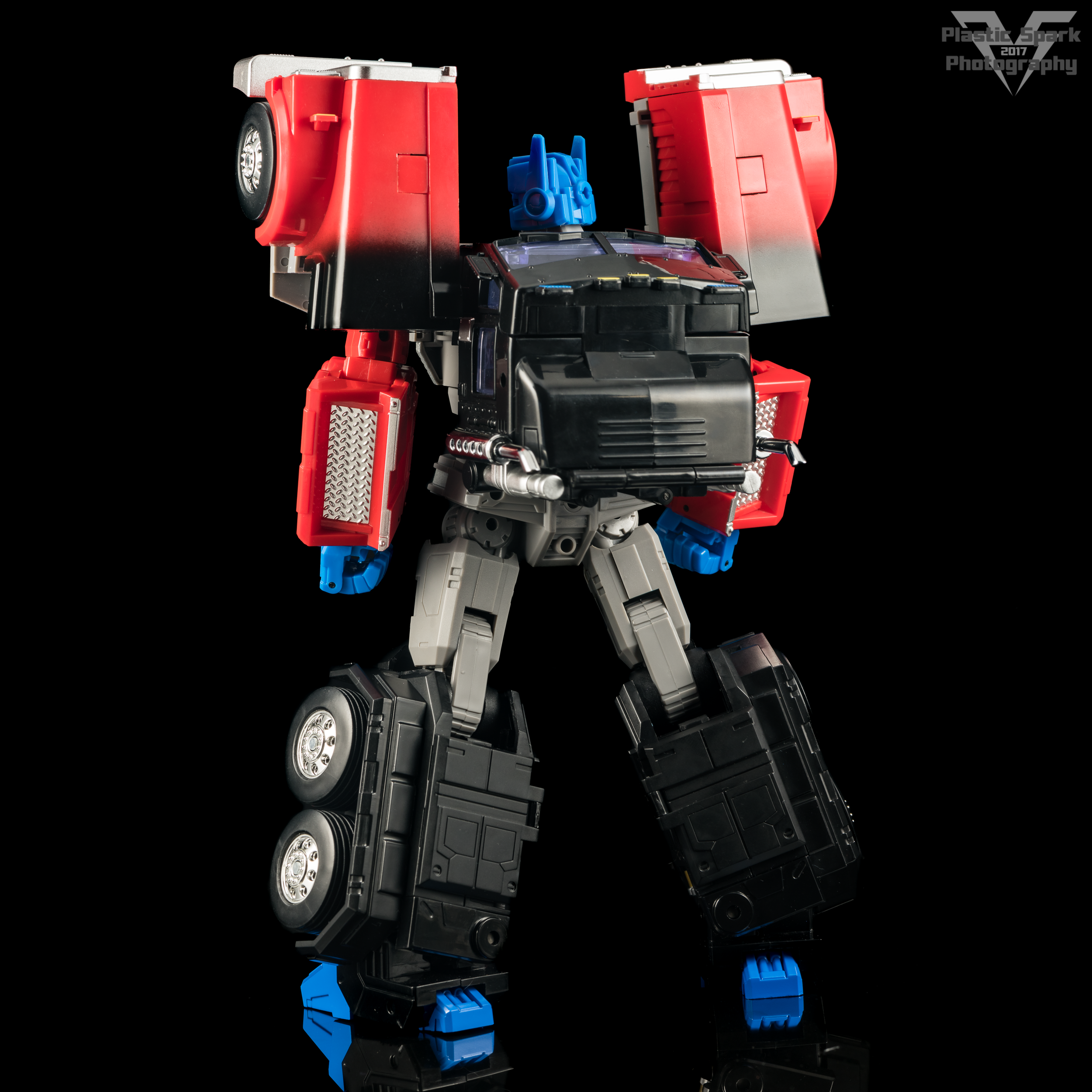 Fans-Hobby-MB-04-Gunfighter-II-(31-of-61).png