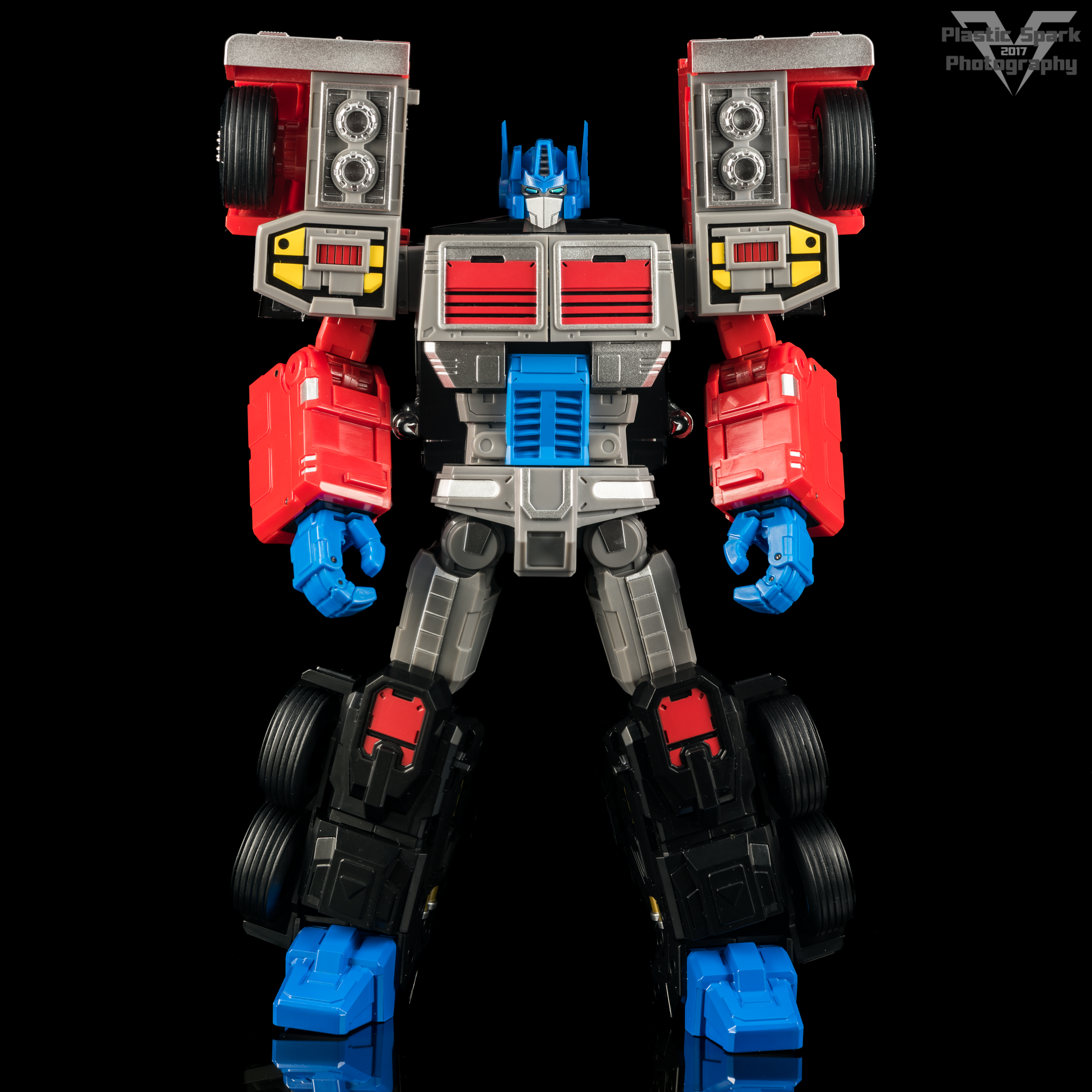 Fans-Hobby-MB-04-Gunfighter-II-(33-of-61).png