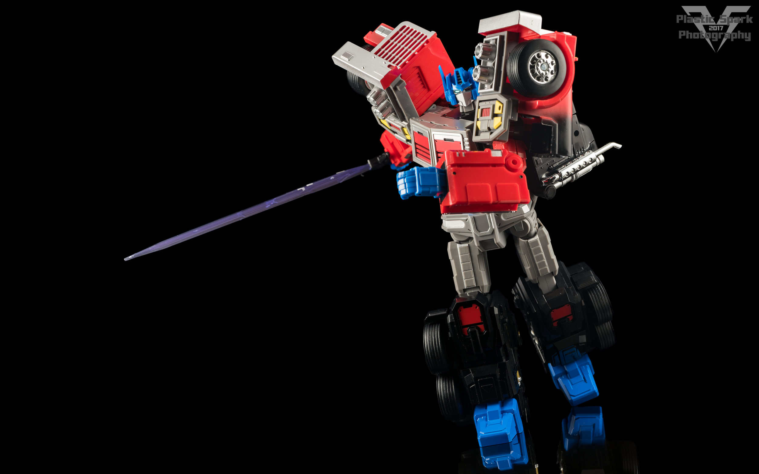 Fans-Hobby-MB-04-Gunfighter-II-(36-of-61).png