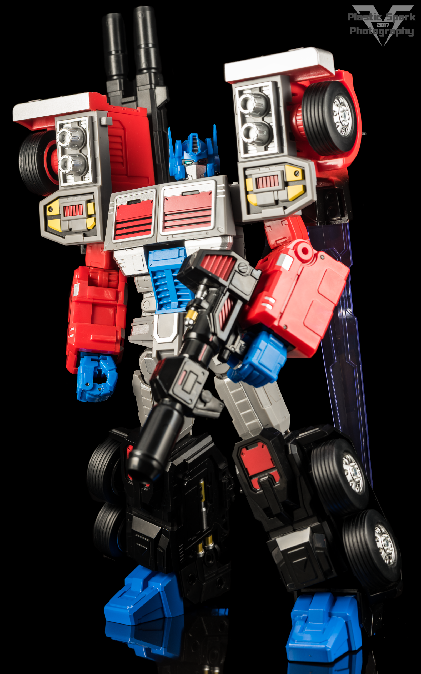 Fans-Hobby-MB-04-Gunfighter-II-(40-of-61).png