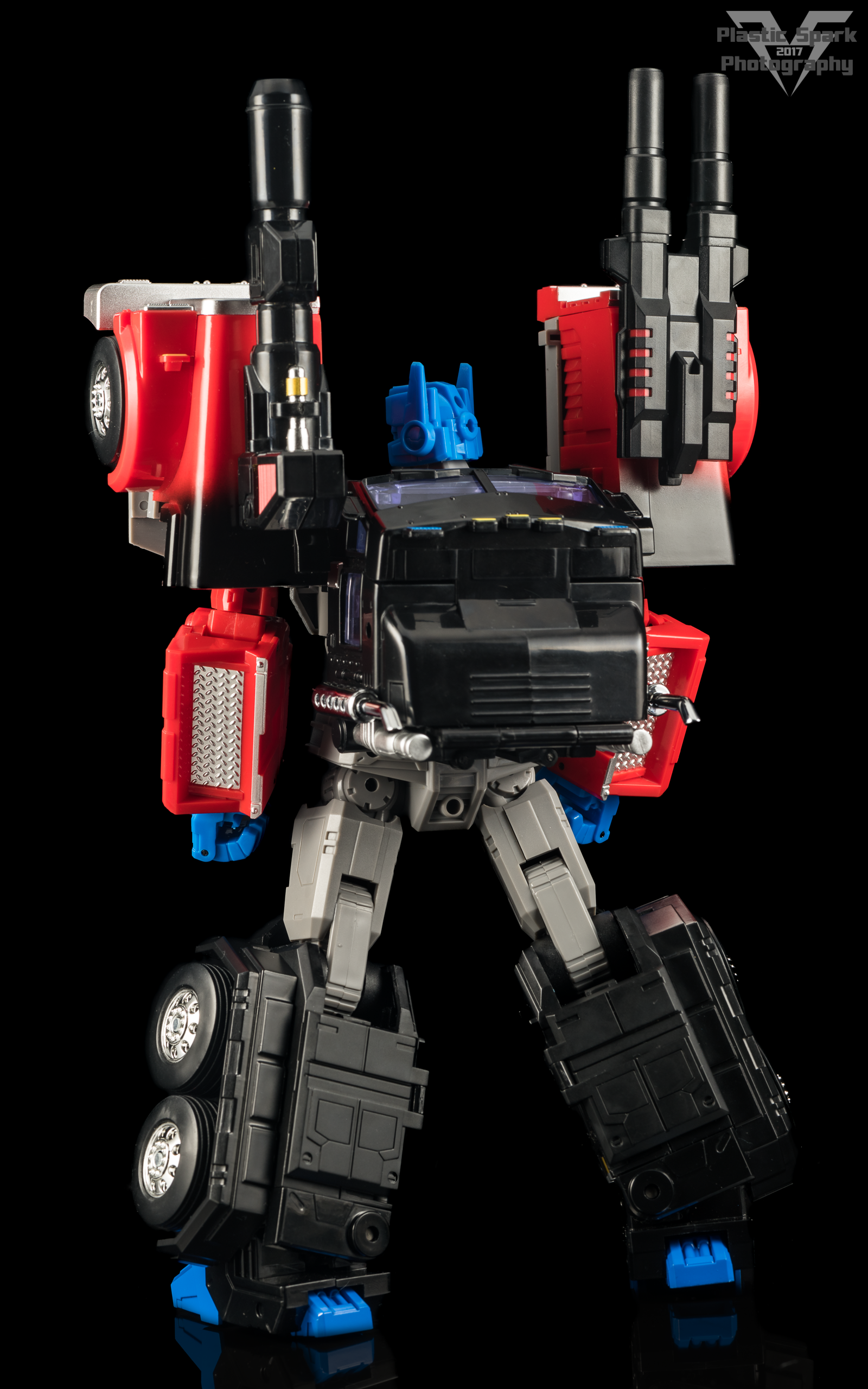Fans-Hobby-MB-04-Gunfighter-II-(42-of-61).png