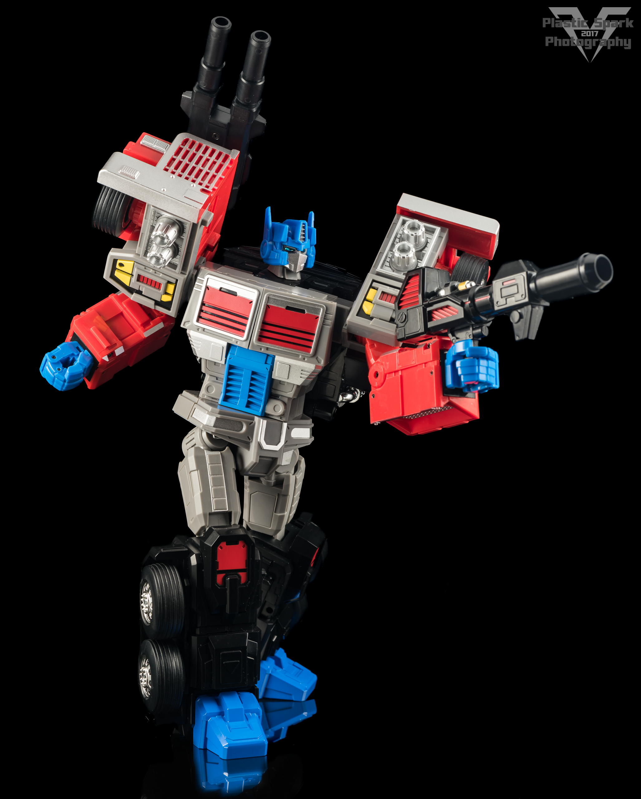 Fans-Hobby-MB-04-Gunfighter-II-(43-of-61).png