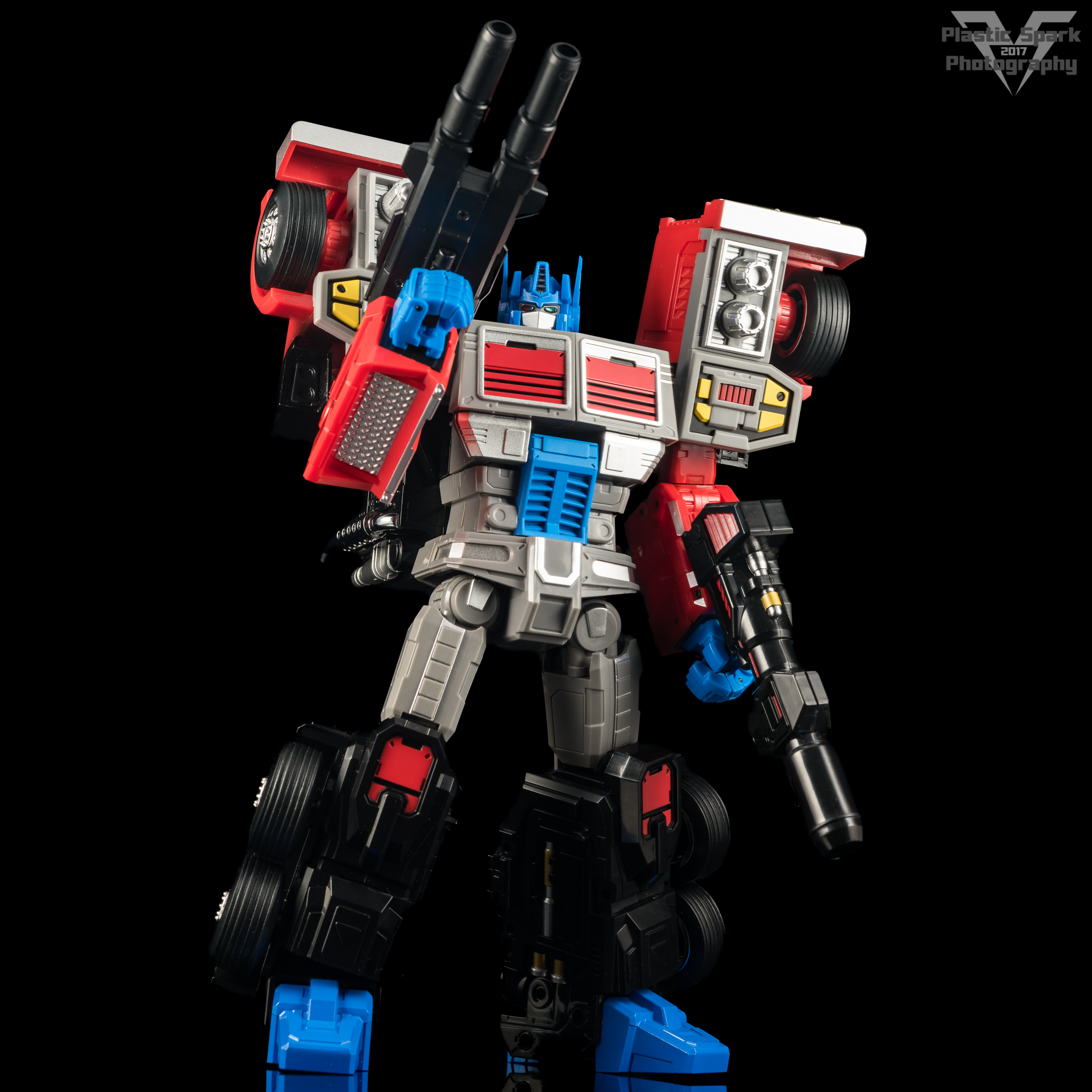 Fans-Hobby-MB-04-Gunfighter-II-(46-of-61).png