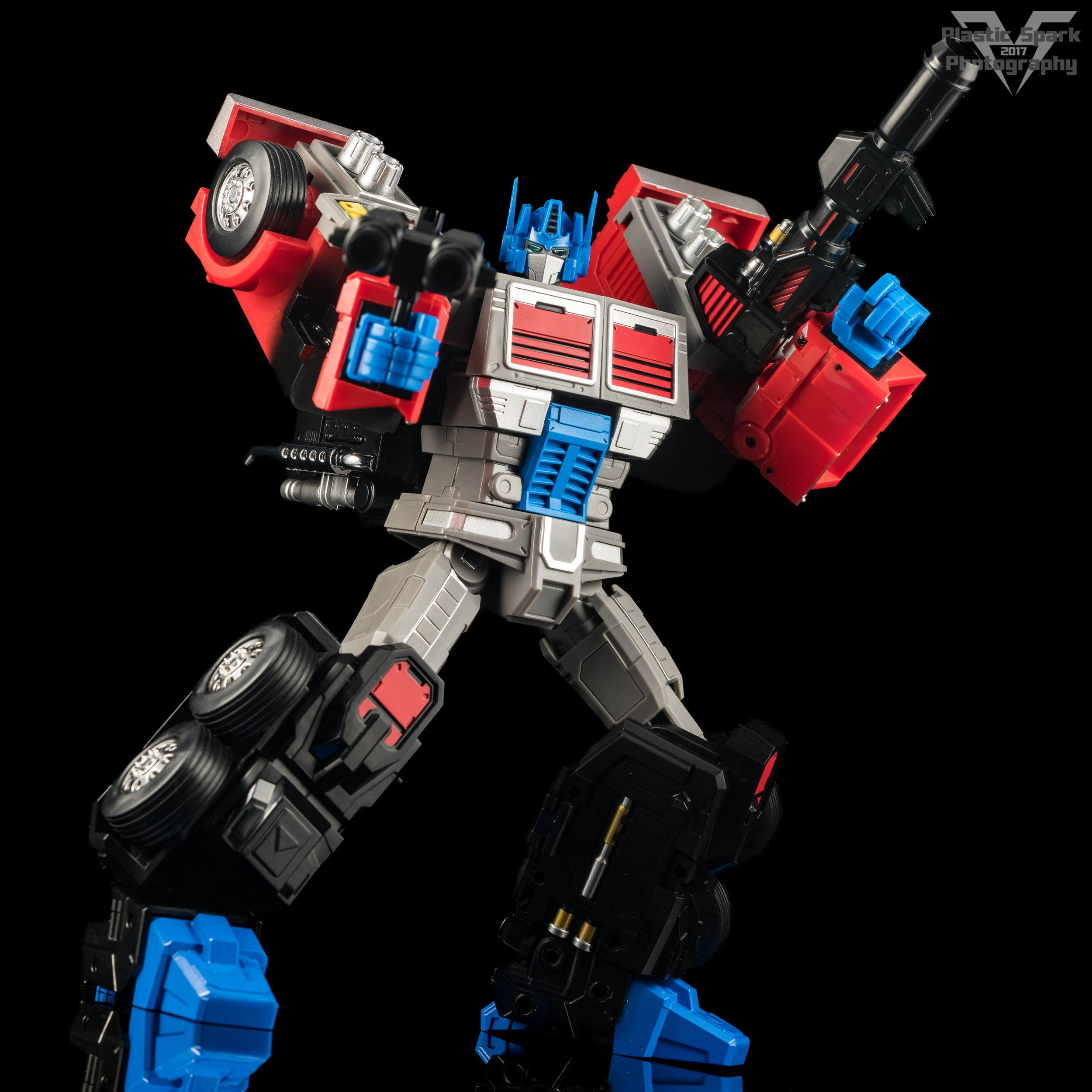Fans-Hobby-MB-04-Gunfighter-II-(47-of-61).png