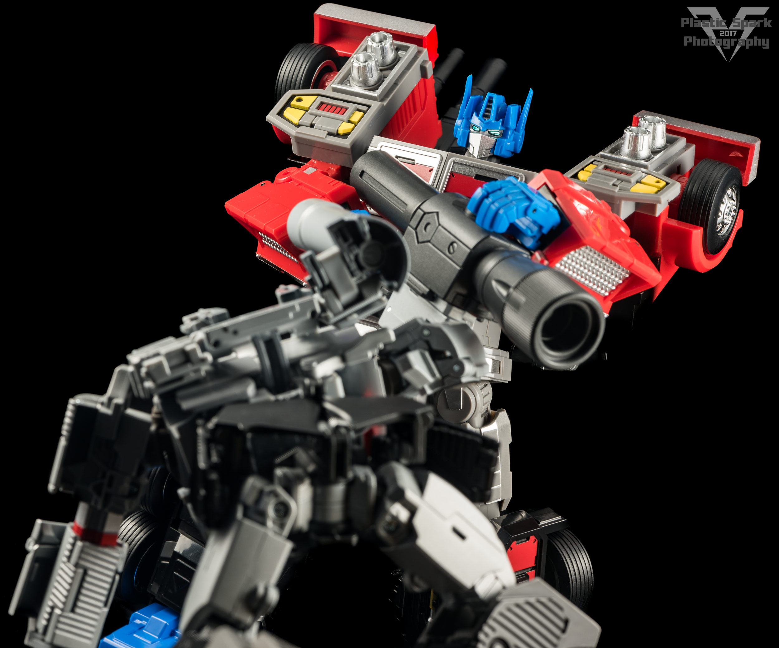 Fans-Hobby-MB-04-Gunfighter-II-(50-of-61).png