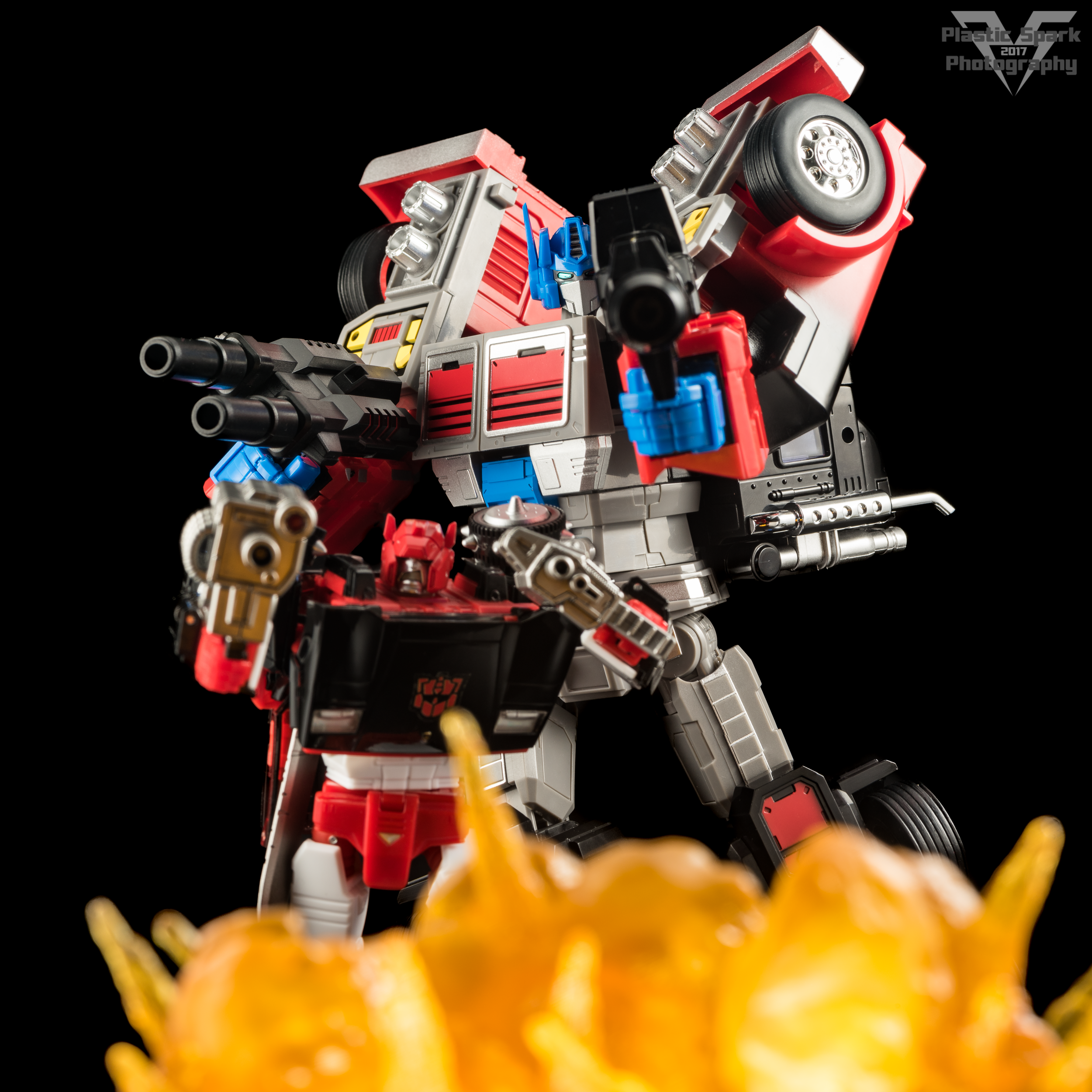 Fans-Hobby-MB-04-Gunfighter-II-(49-of-61).png