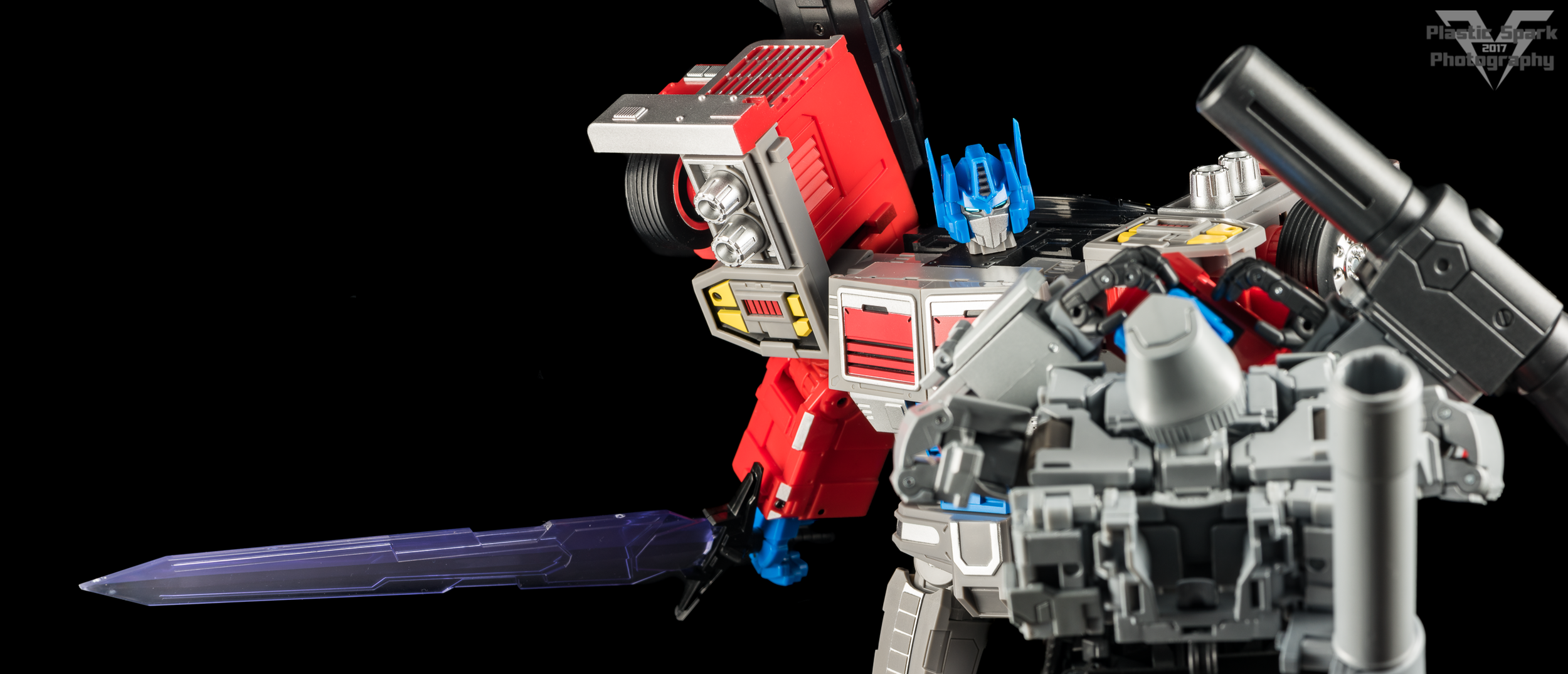 Fans-Hobby-MB-04-Gunfighter-II-(52-of-61).png