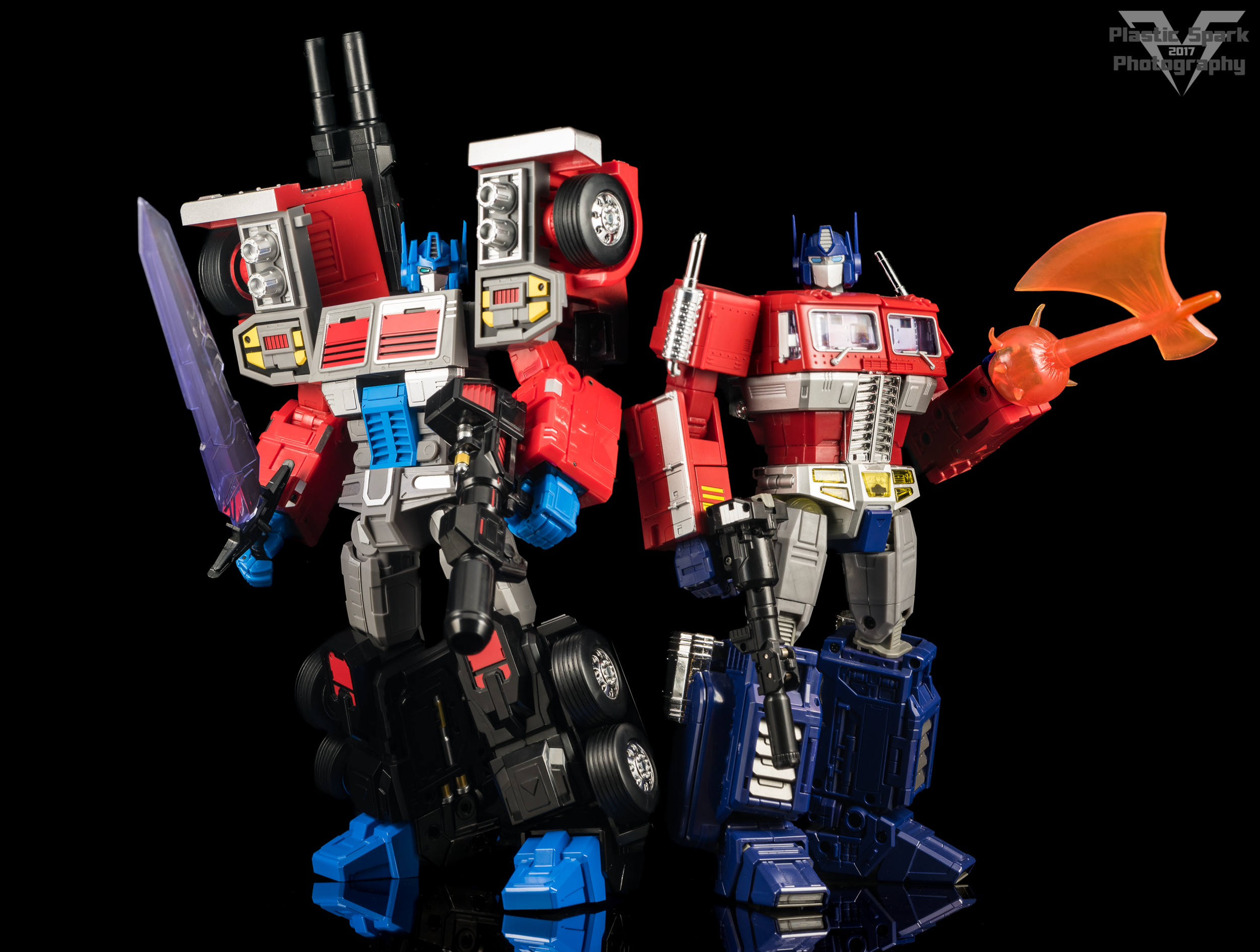 Fans-Hobby-MB-04-Gunfighter-II-(53-of-61).png