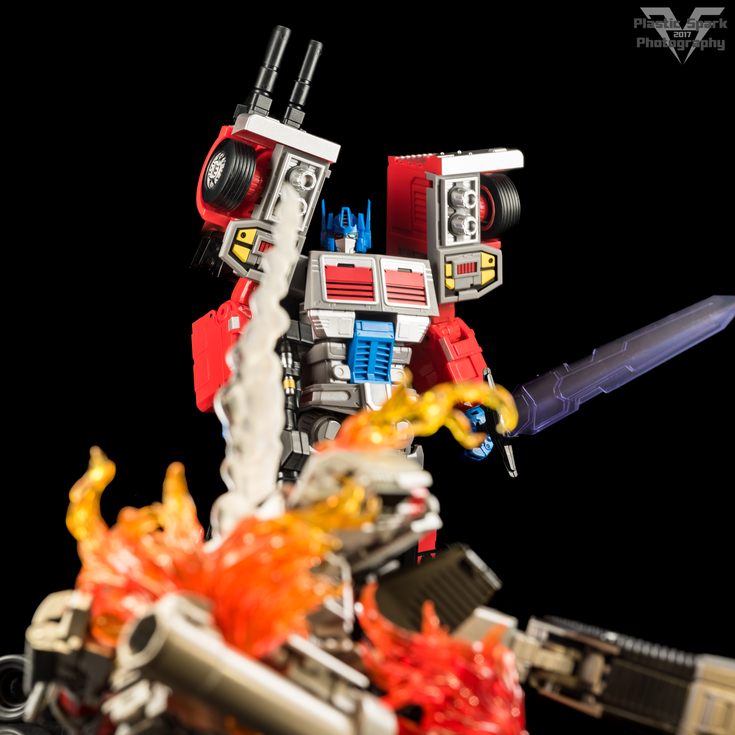 Fans-Hobby-MB-04-Gunfighter-II-(56-of-61).png