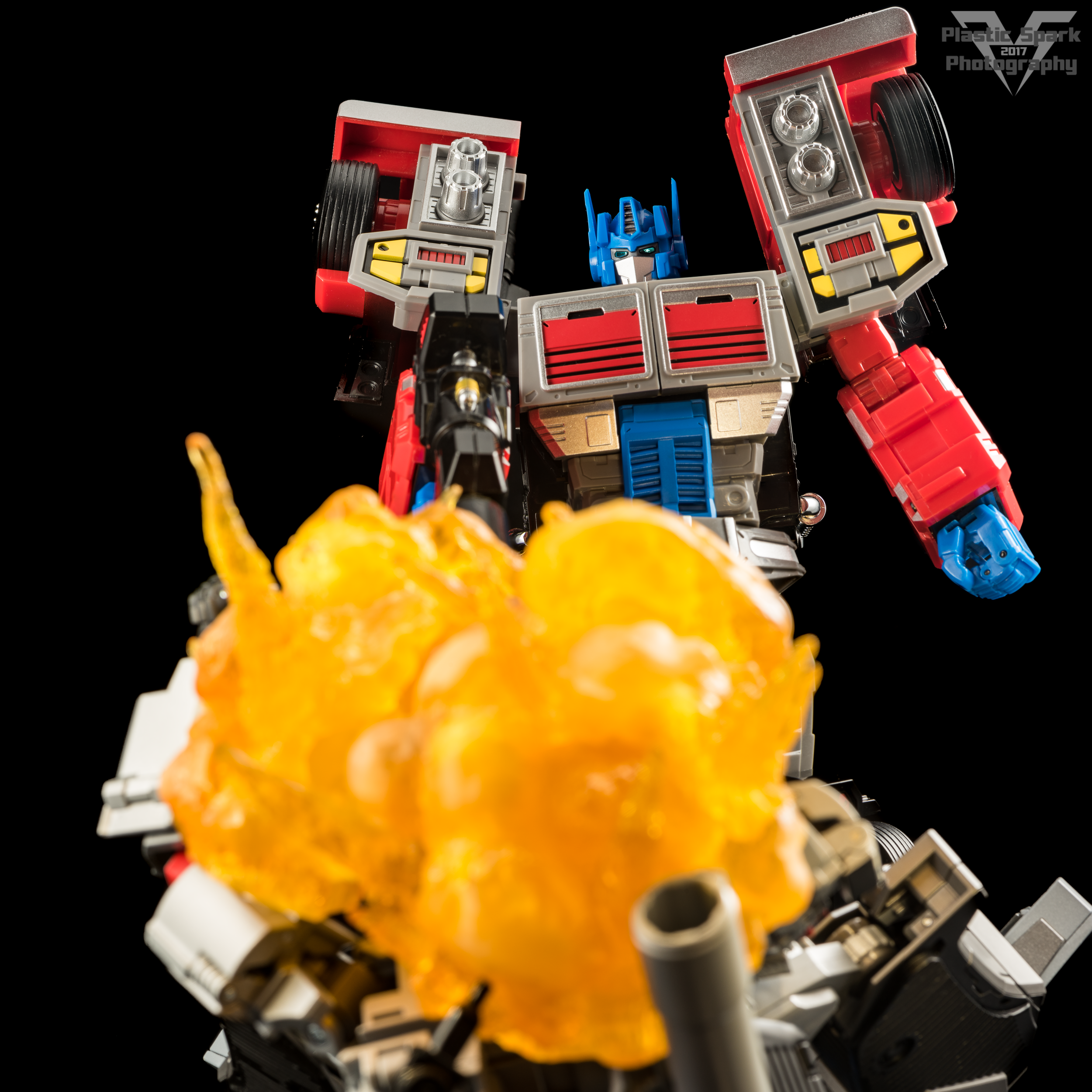 Fans-Hobby-MB-04-Gunfighter-II-(57-of-61).png