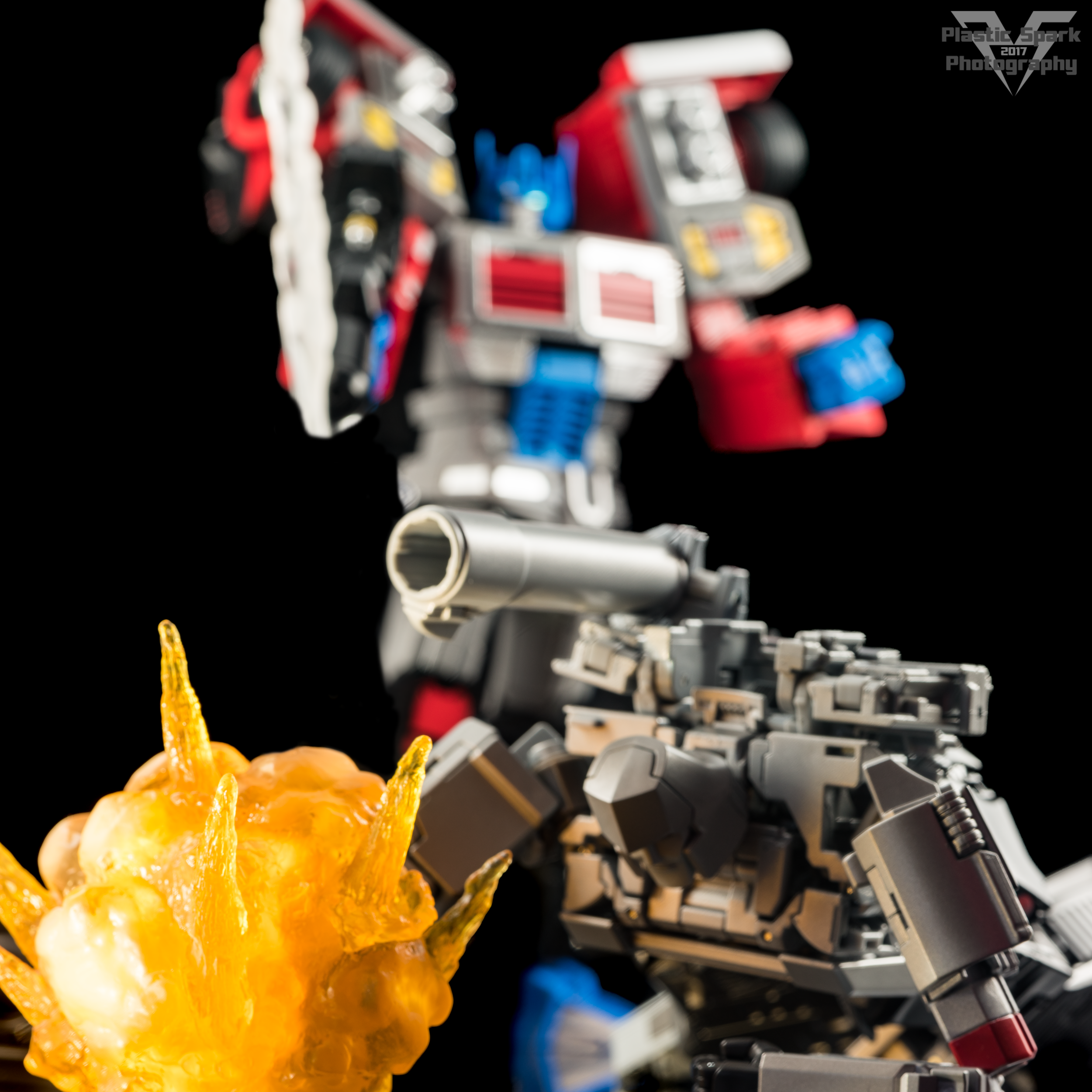 Fans-Hobby-MB-04-Gunfighter-II-(59-of-61).png