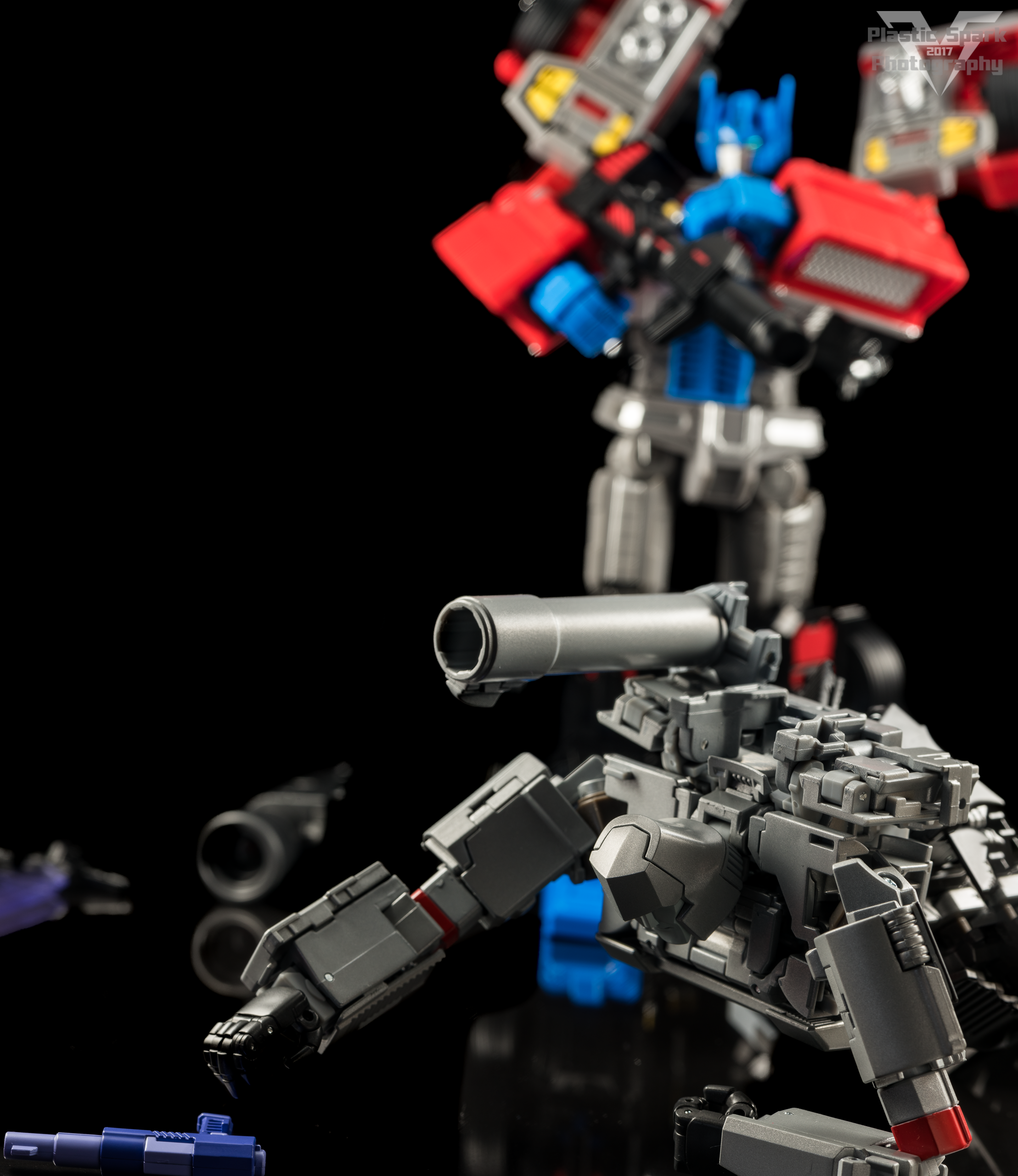 Fans-Hobby-MB-04-Gunfighter-II-(60-of-61).png