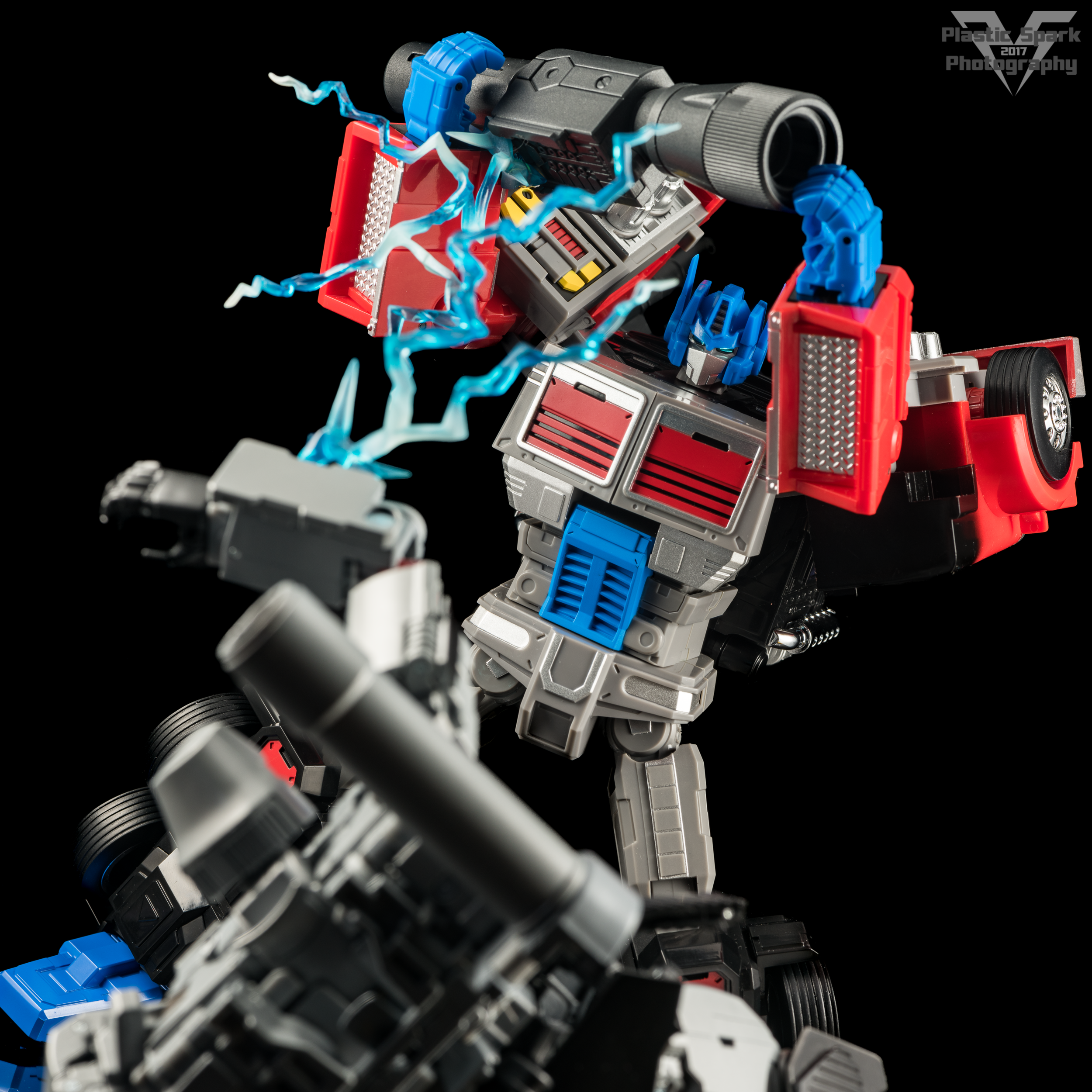 Fans-Hobby-MB-04-Gunfighter-II-(61-of-61).png