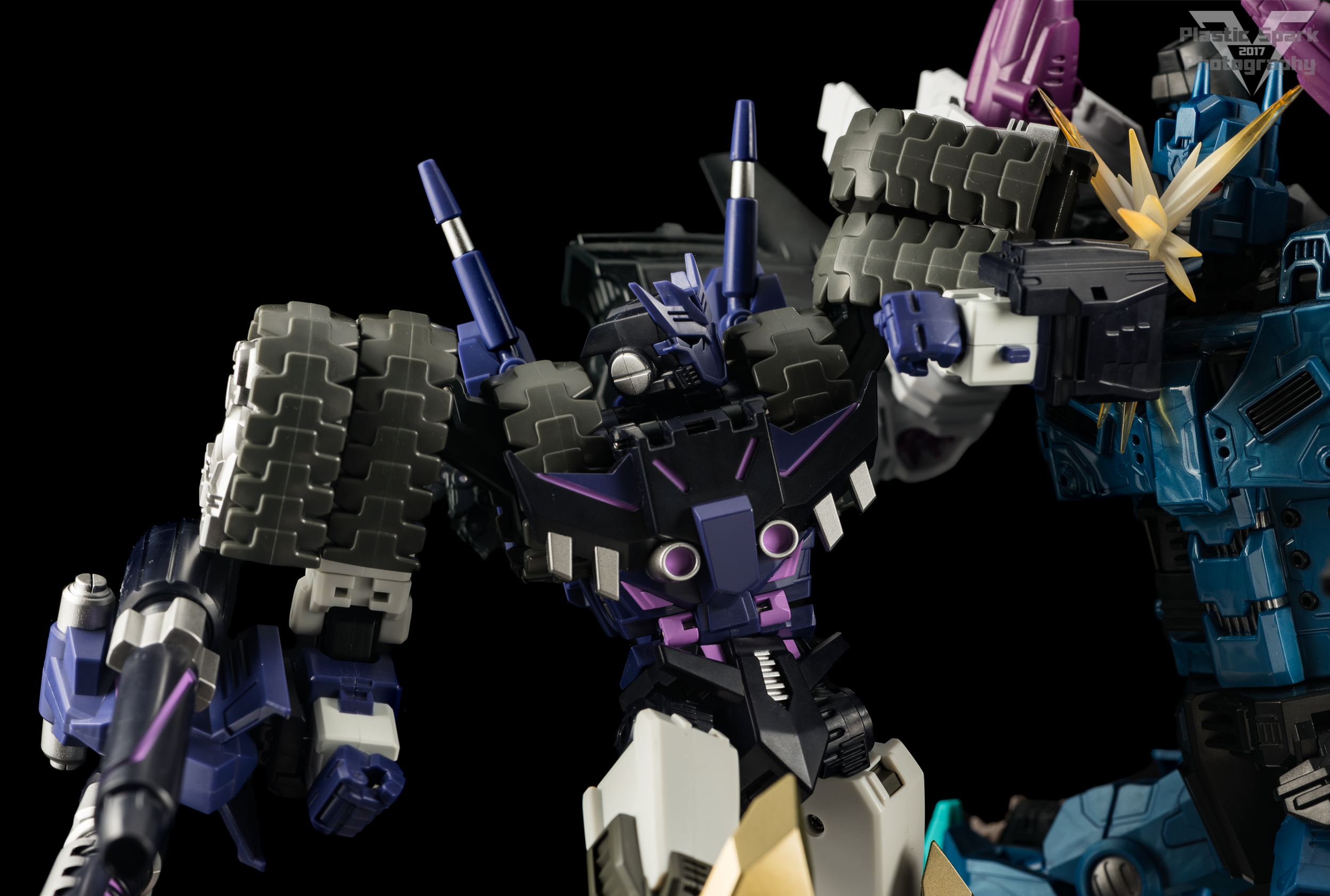 Mastermind-Creations-R-19-Kultur-(4-of-24).png
