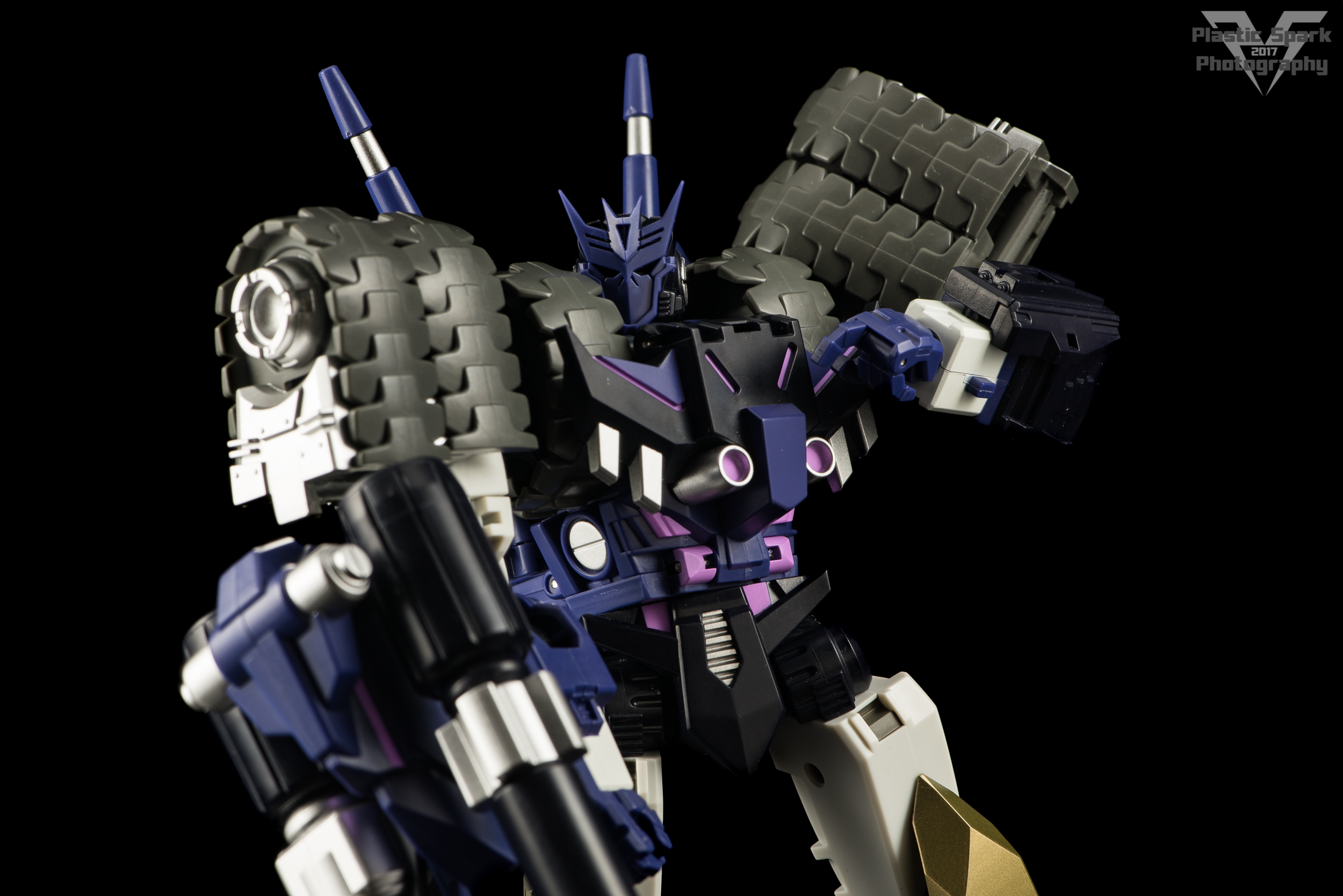 Mastermind-Creations-R-19-Kultur-(6-of-24).png