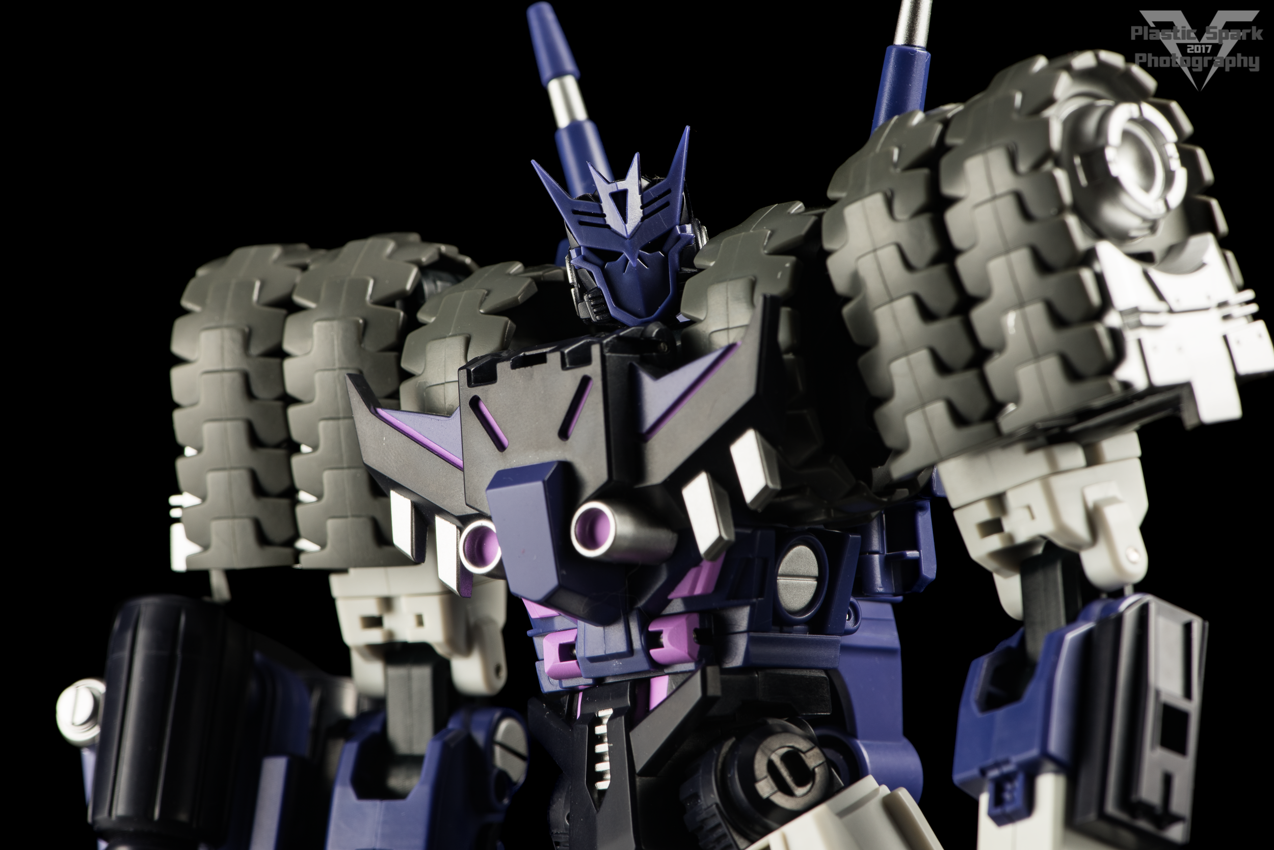 Mastermind-Creations-R-19-Kultur-(7-of-24).png
