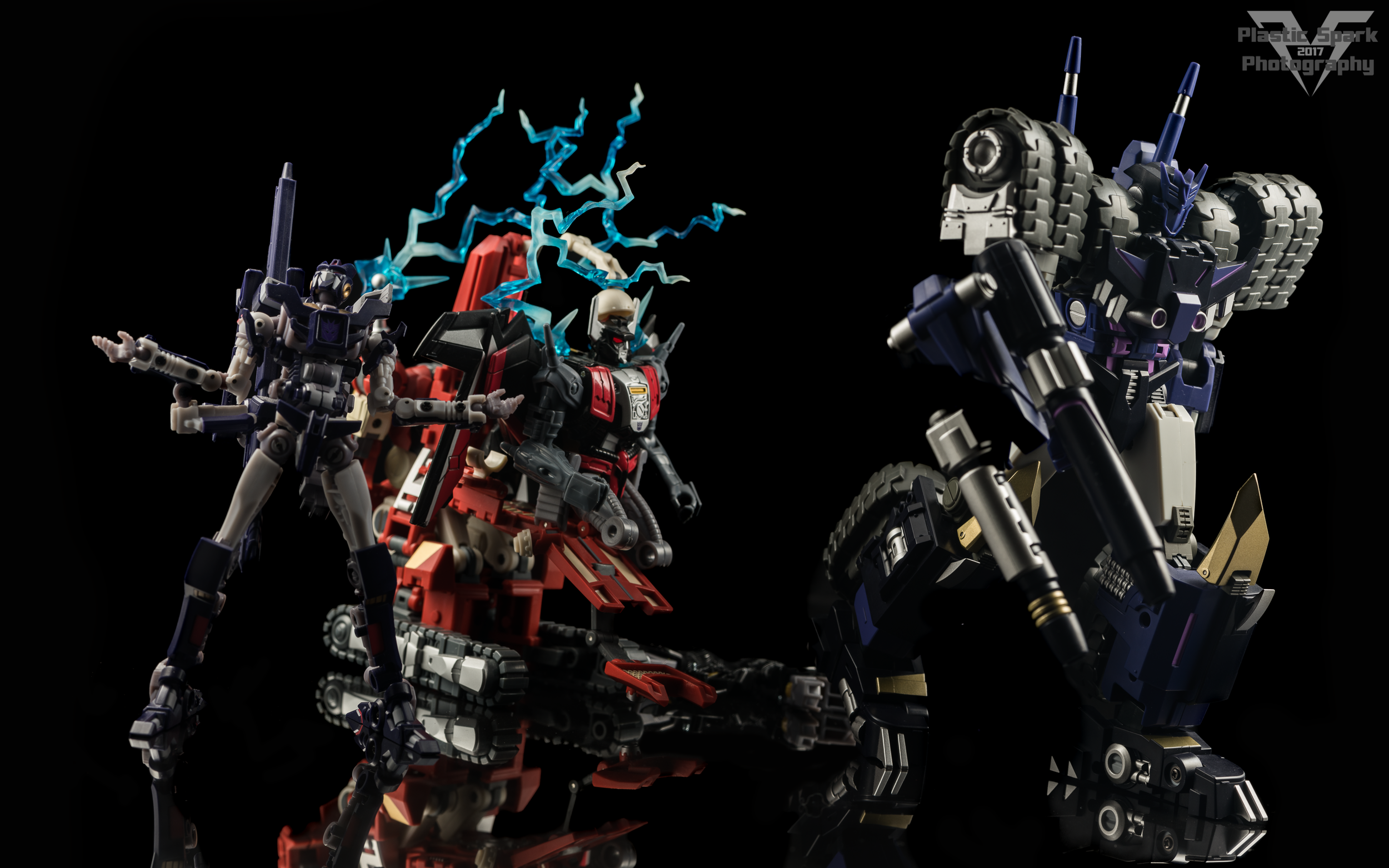 Mastermind-Creations-R-19-Kultur-(12-of-24).png