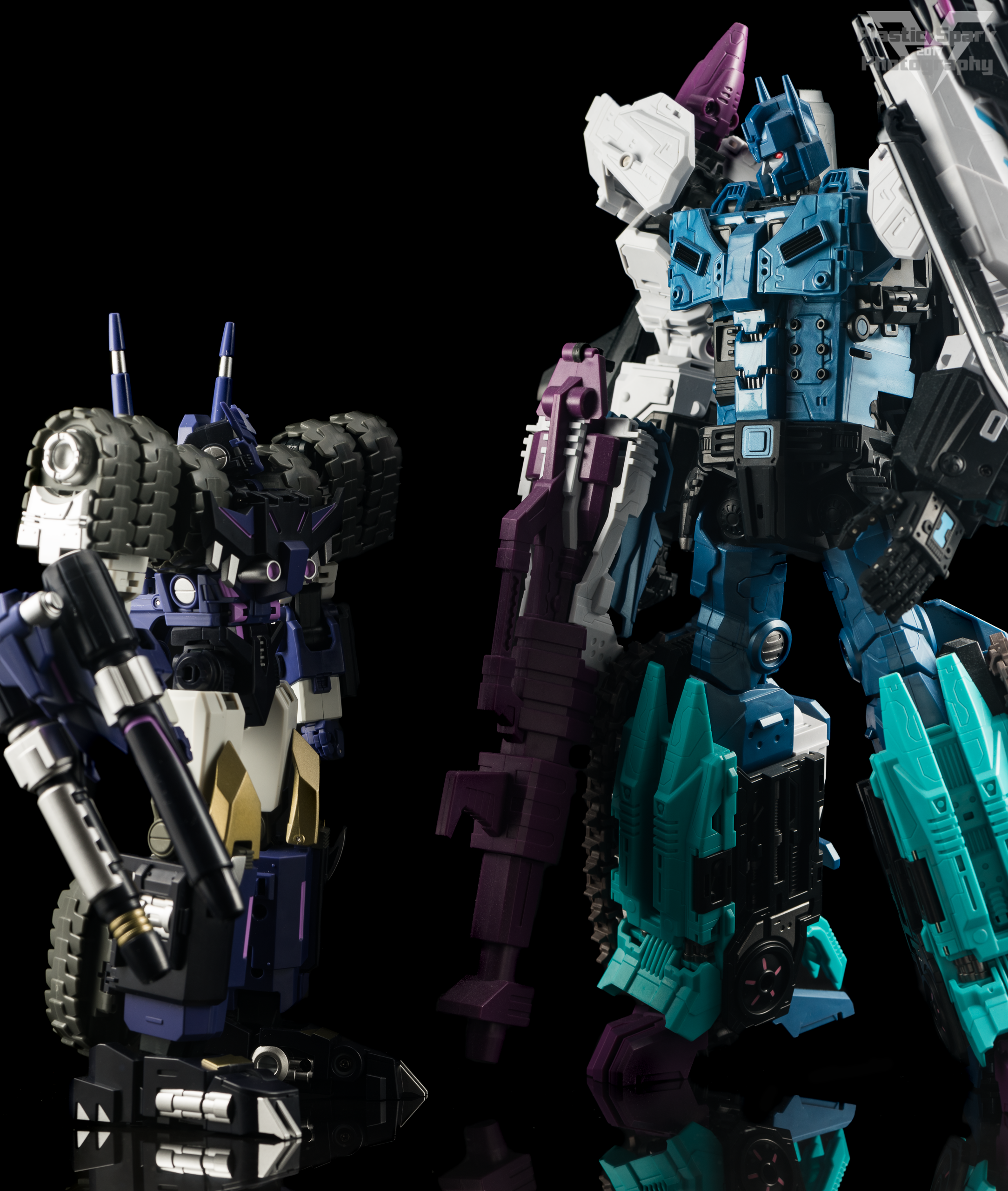 Mastermind-Creations-R-19-Kultur-(11-of-24).png