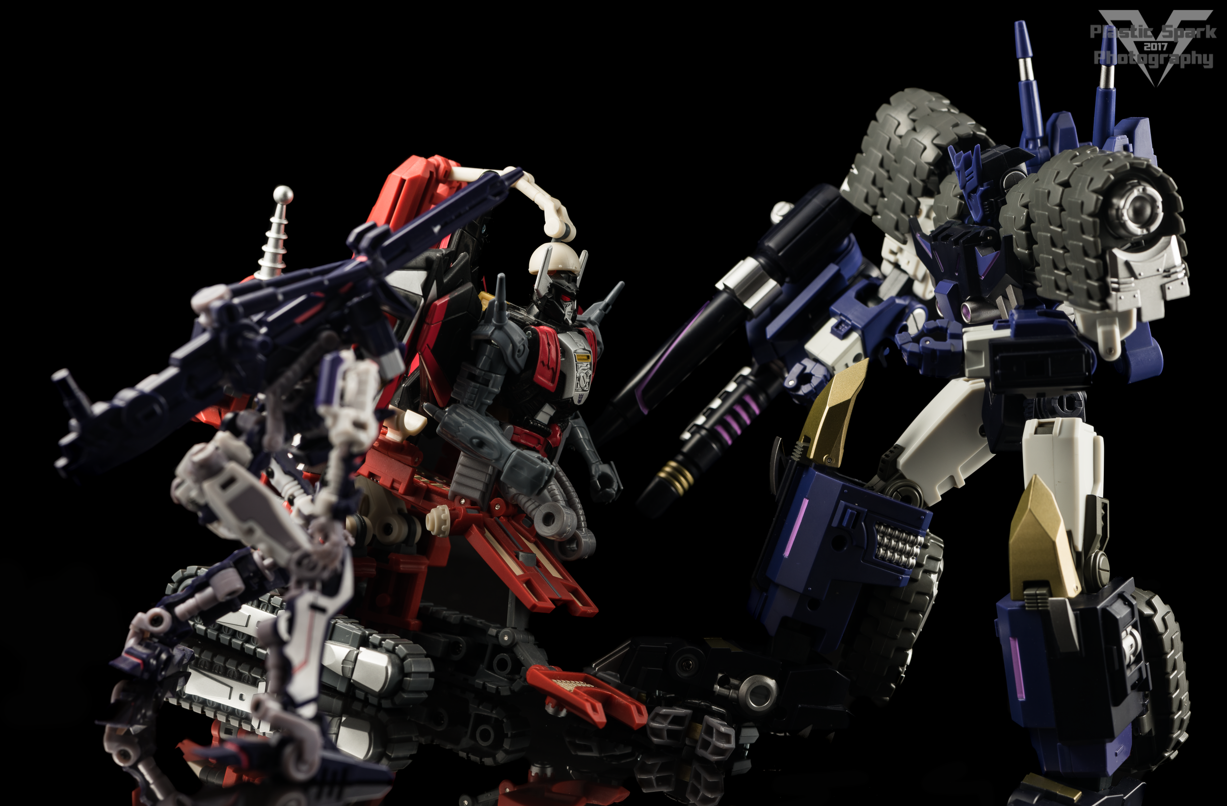 Mastermind-Creations-R-19-Kultur-(13-of-24).png