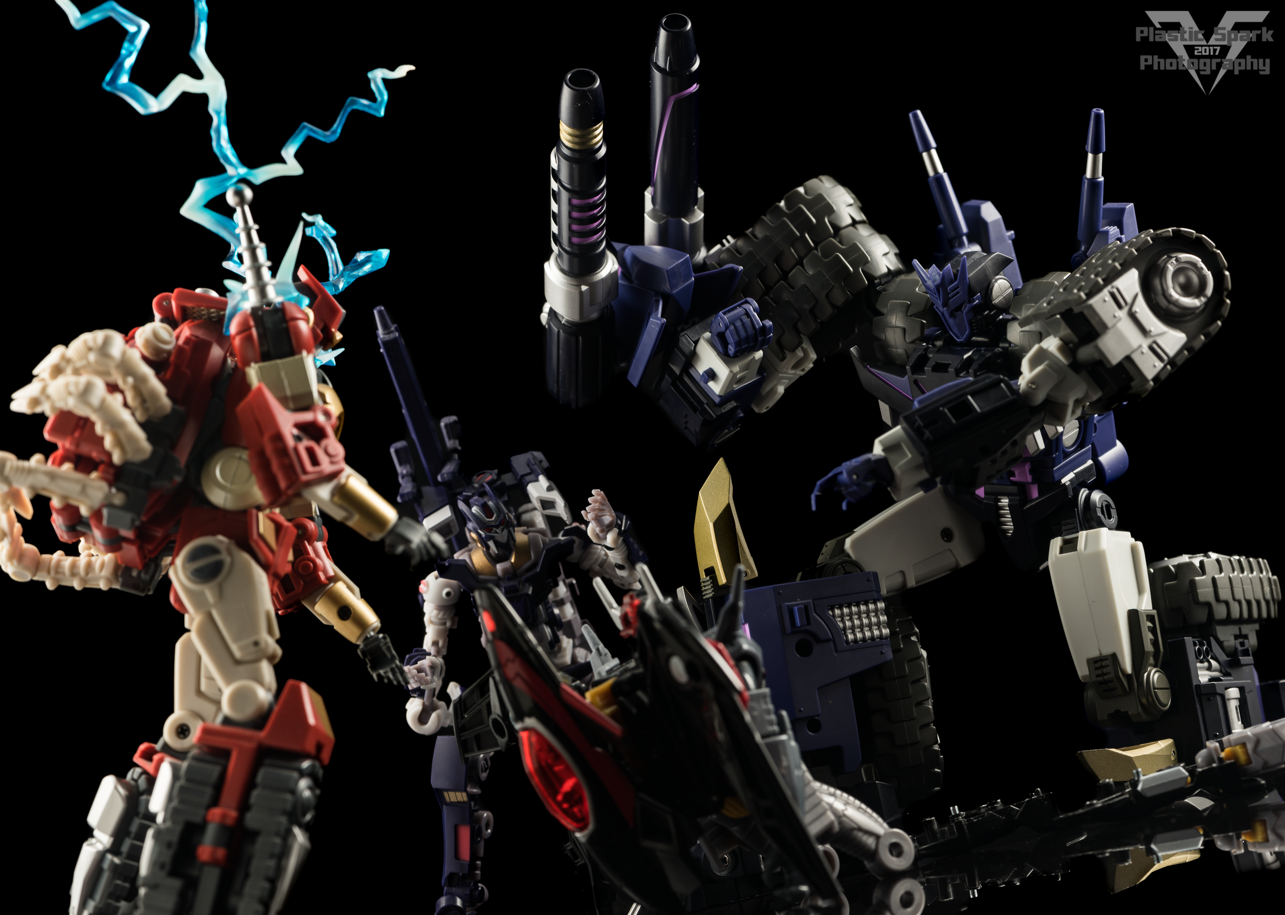 Mastermind-Creations-R-19-Kultur-(14-of-24).png