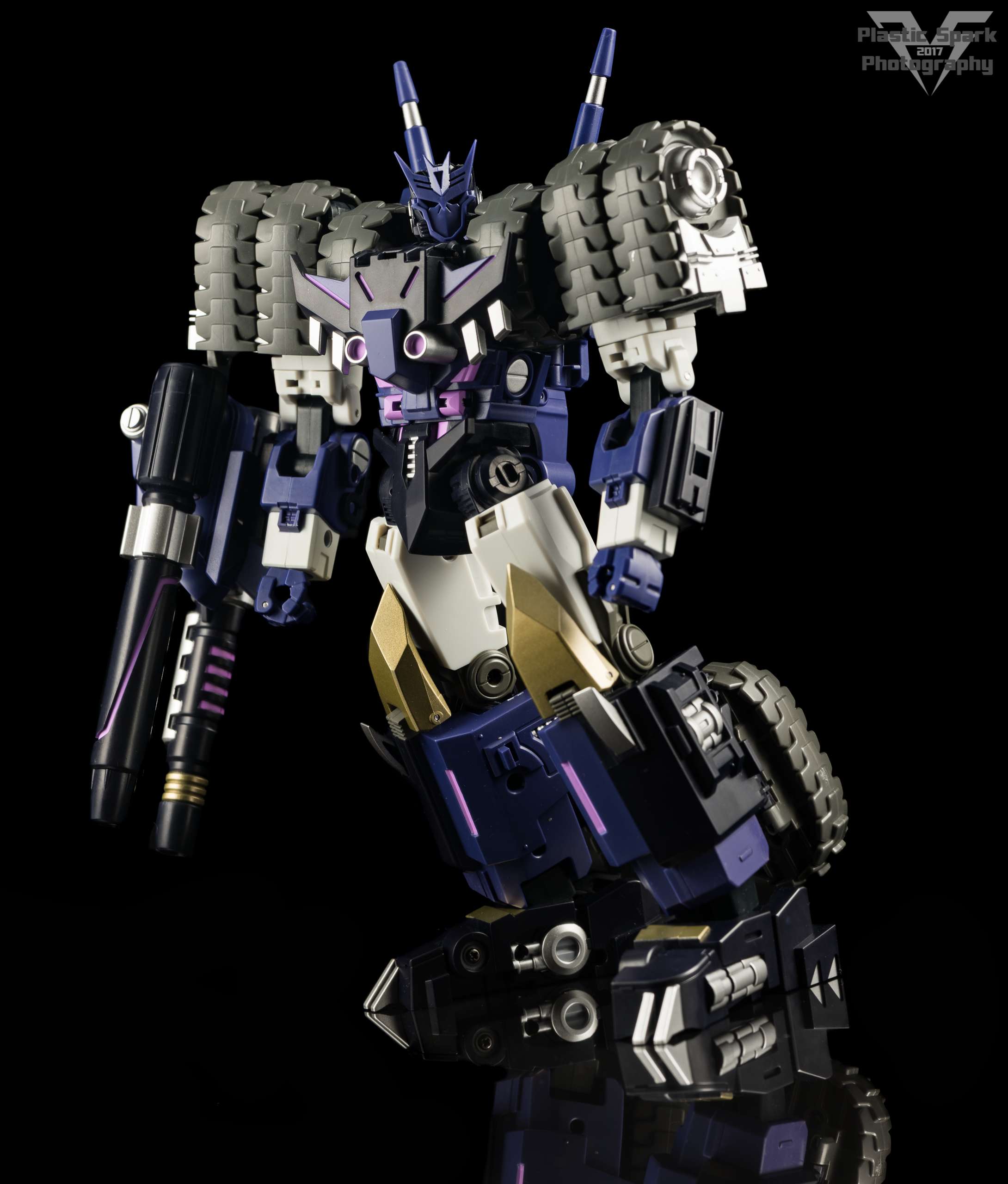 Mastermind-Creations-R-19-Kultur-(17-of-24).png
