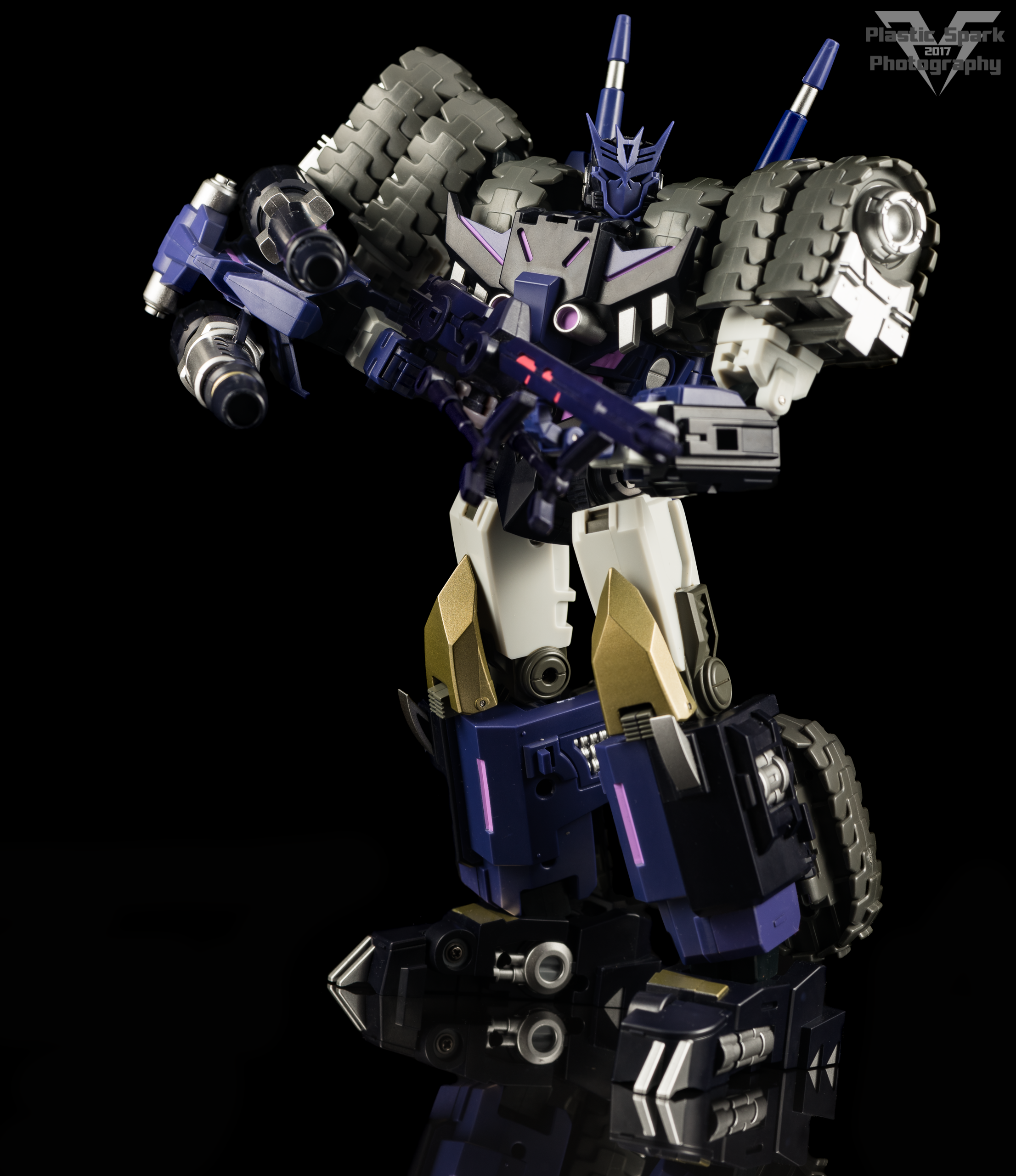 Mastermind-Creations-R-19-Kultur-(18-of-24).png