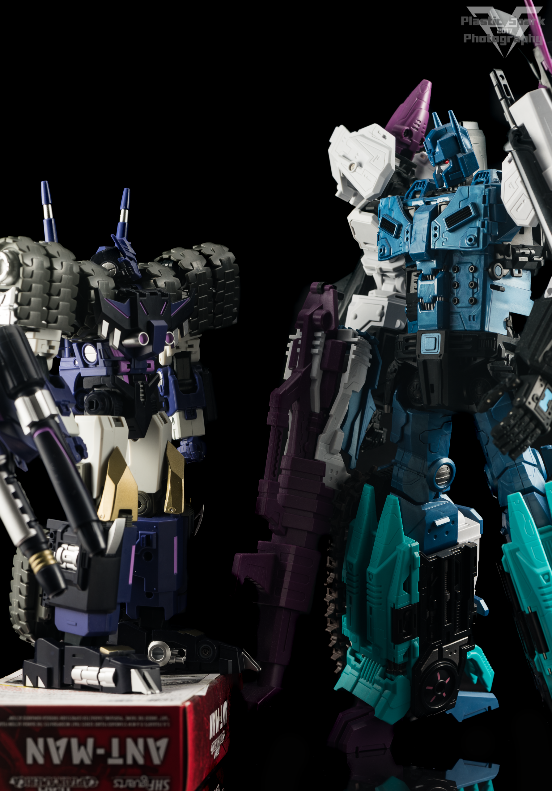 Mastermind-Creations-R-19-Kultur-(19-of-24).png