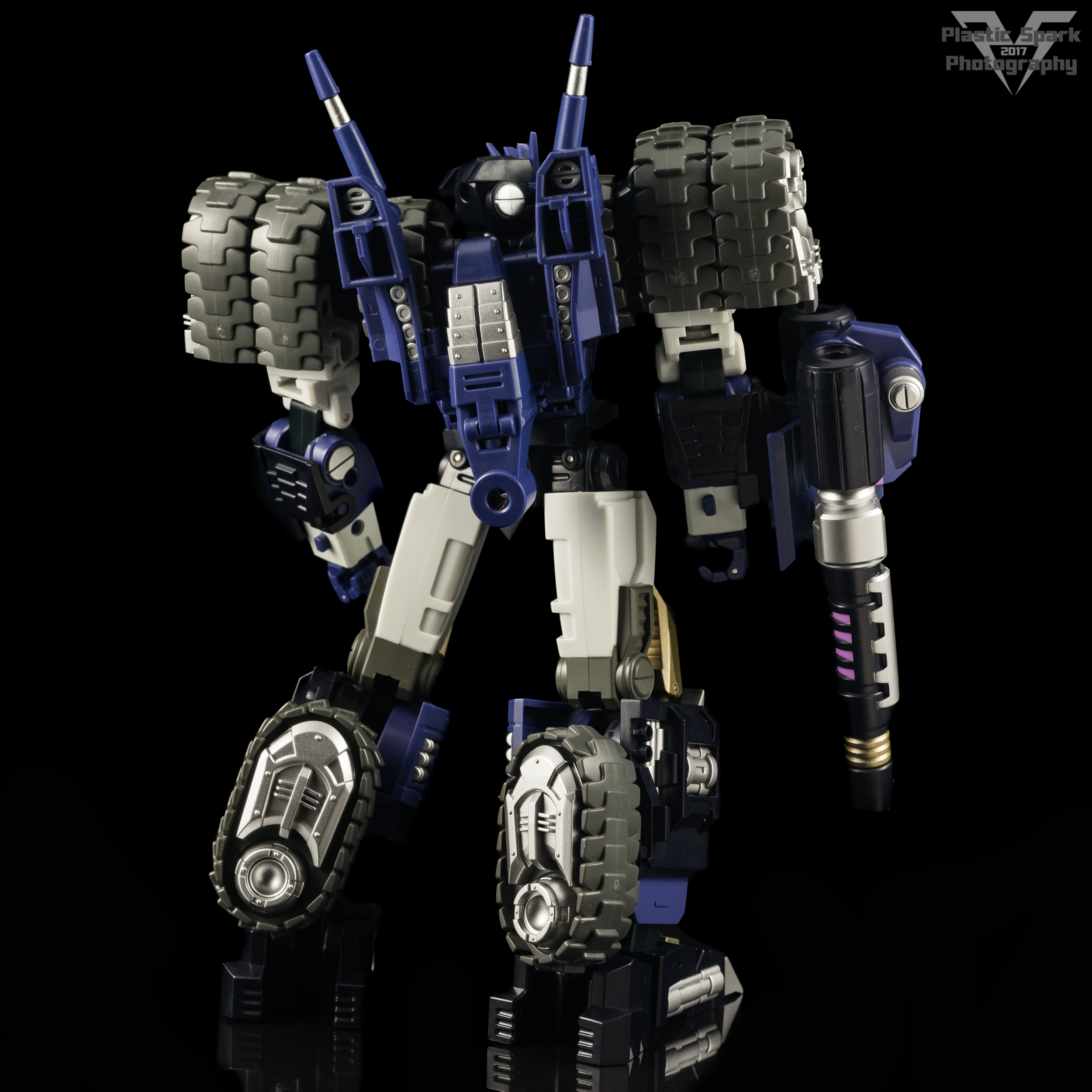 Mastermind-Creations-R-19-Kultur-(20-of-24).png