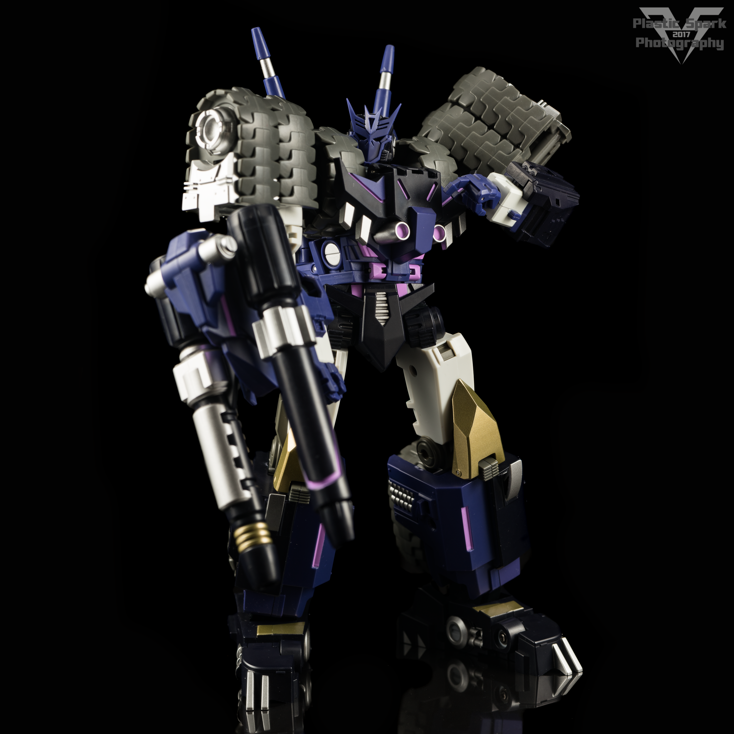 Mastermind-Creations-R-19-Kultur-(21-of-24).png