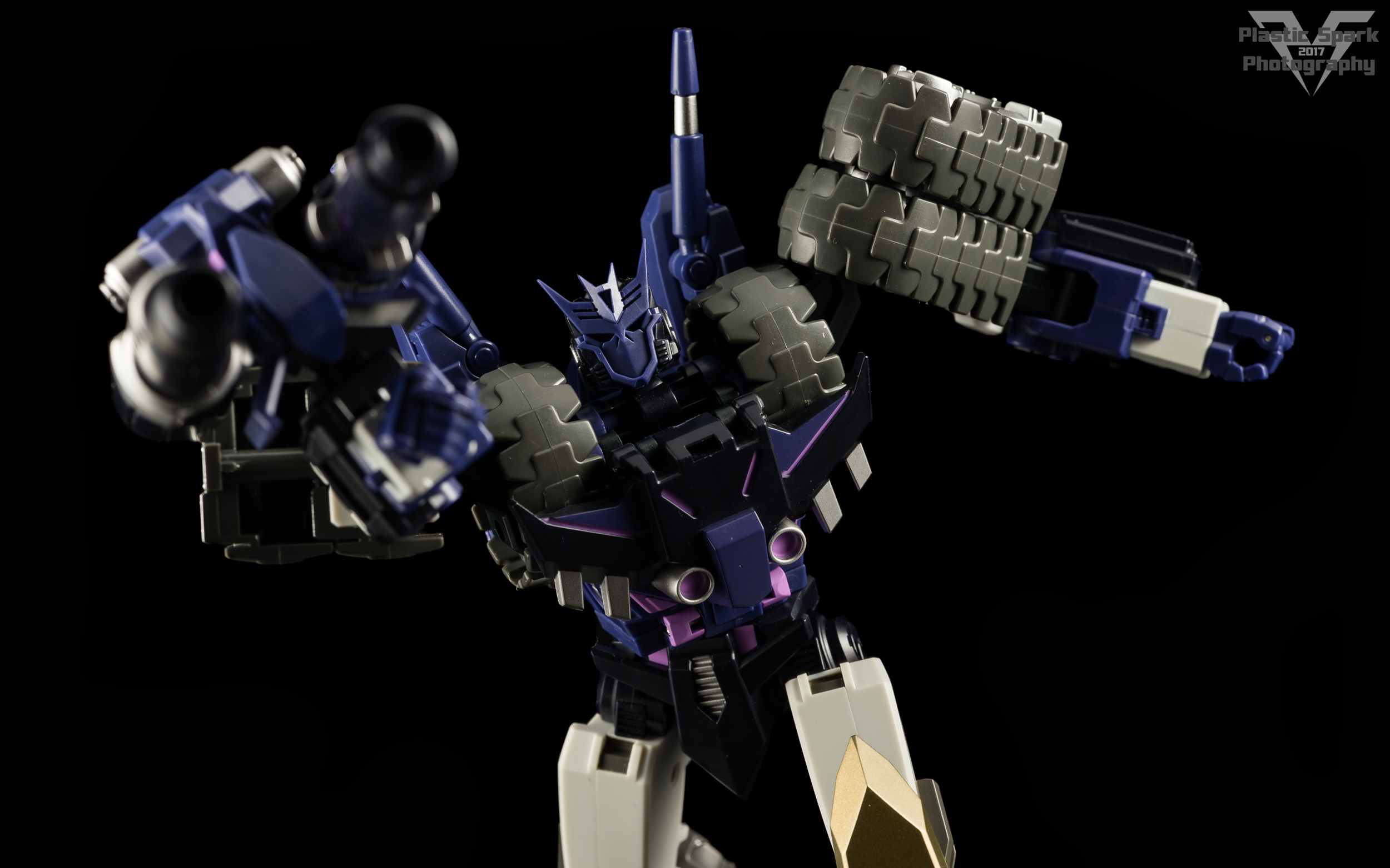 Mastermind-Creations-R-19-Kultur-(22-of-24).png