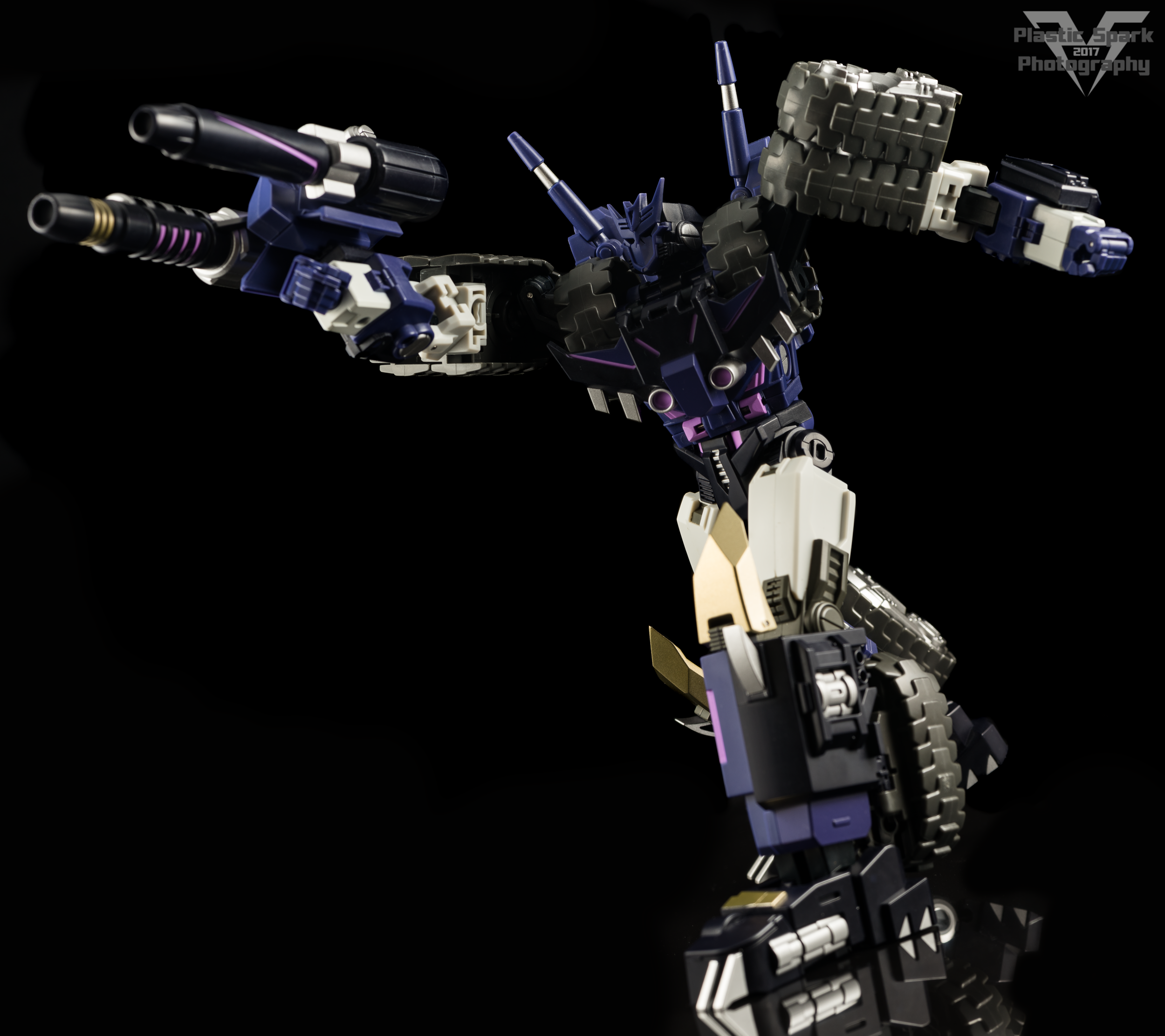 Mastermind-Creations-R-19-Kultur-(23-of-24).png