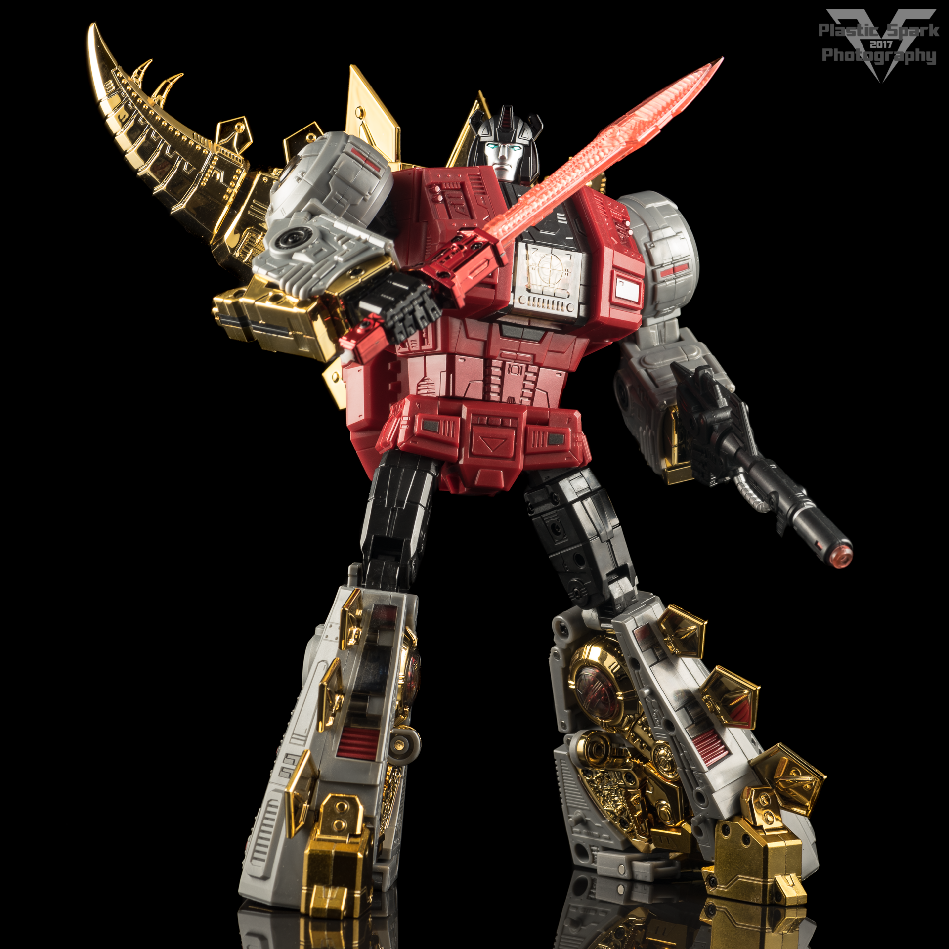 Fans-Toys-Iron-Dibots-(31-of-41).png