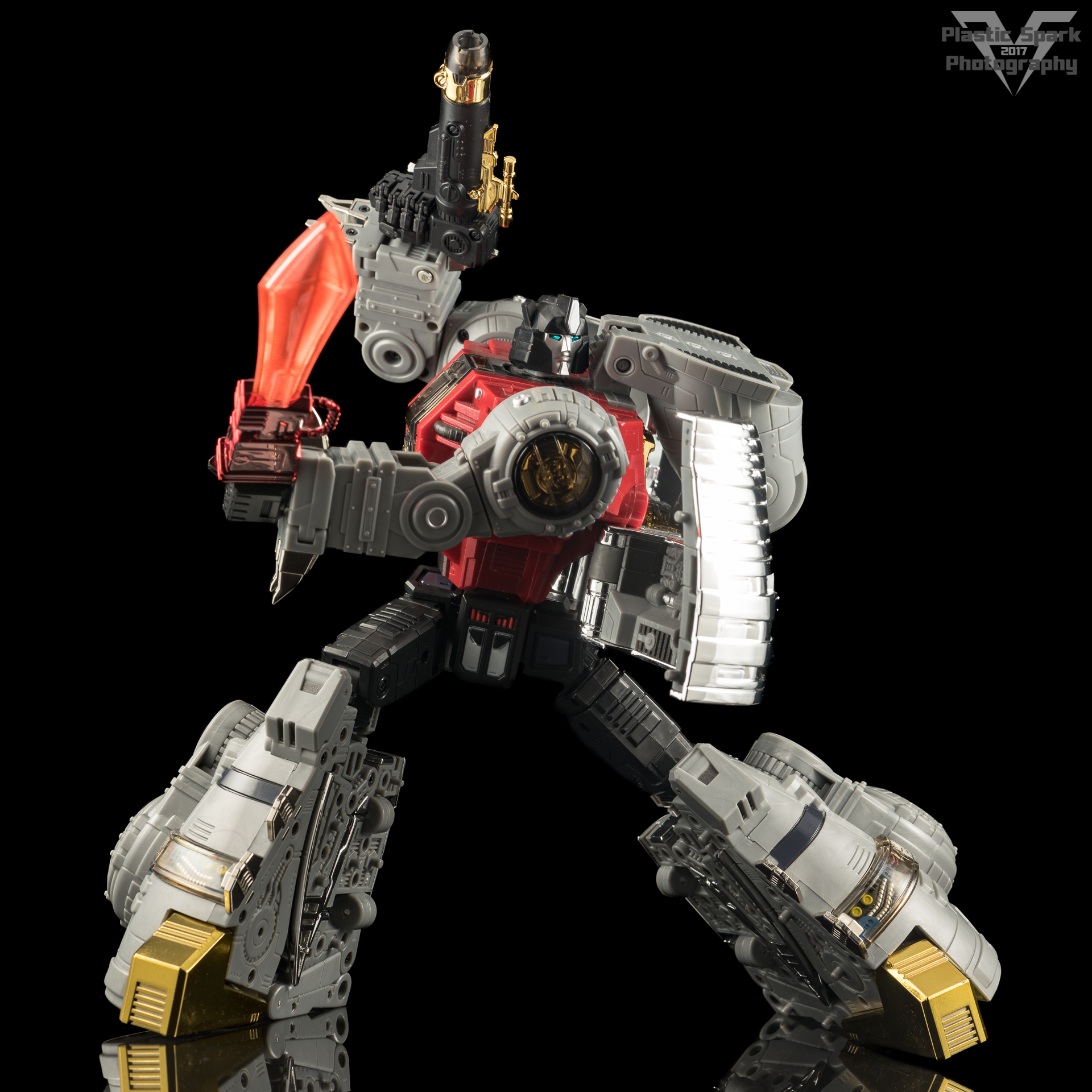 Fans-Toys-Iron-Dibots-(25-of-41).png
