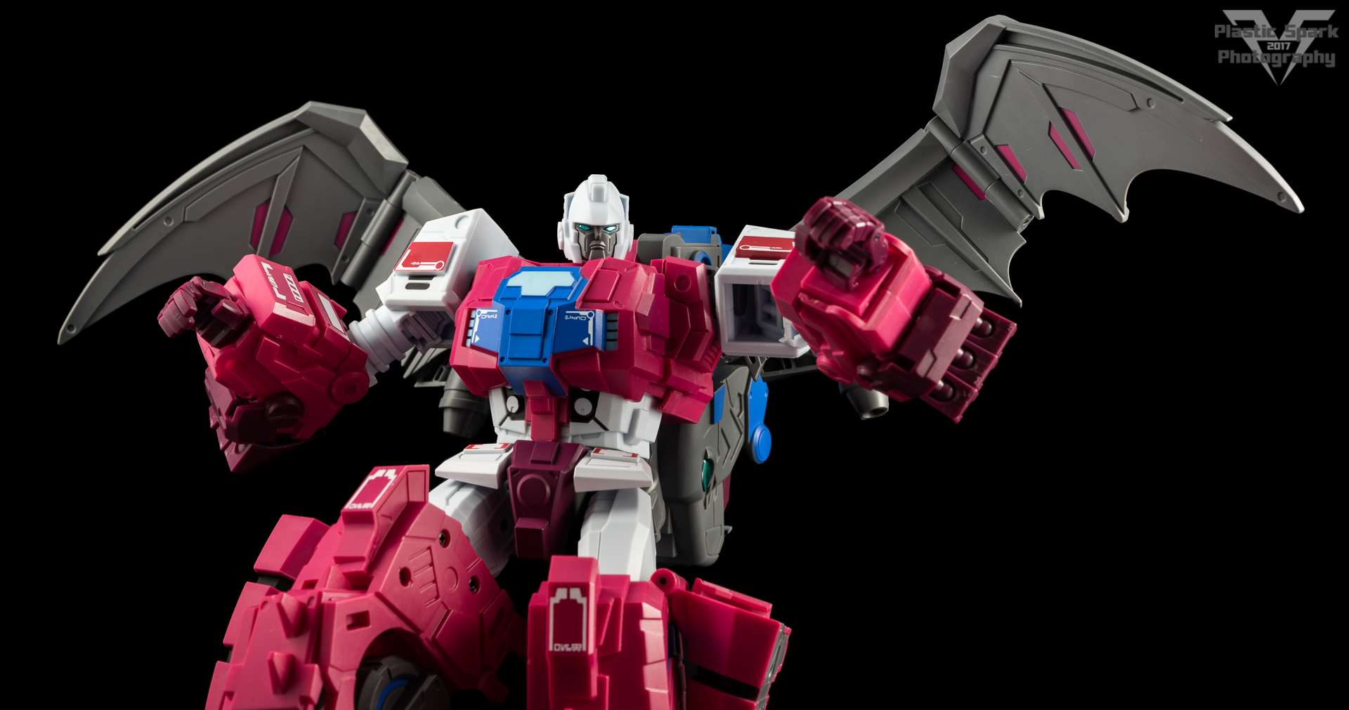 Fans-Hobby-MB-05-Flypro-(2-of-42).png