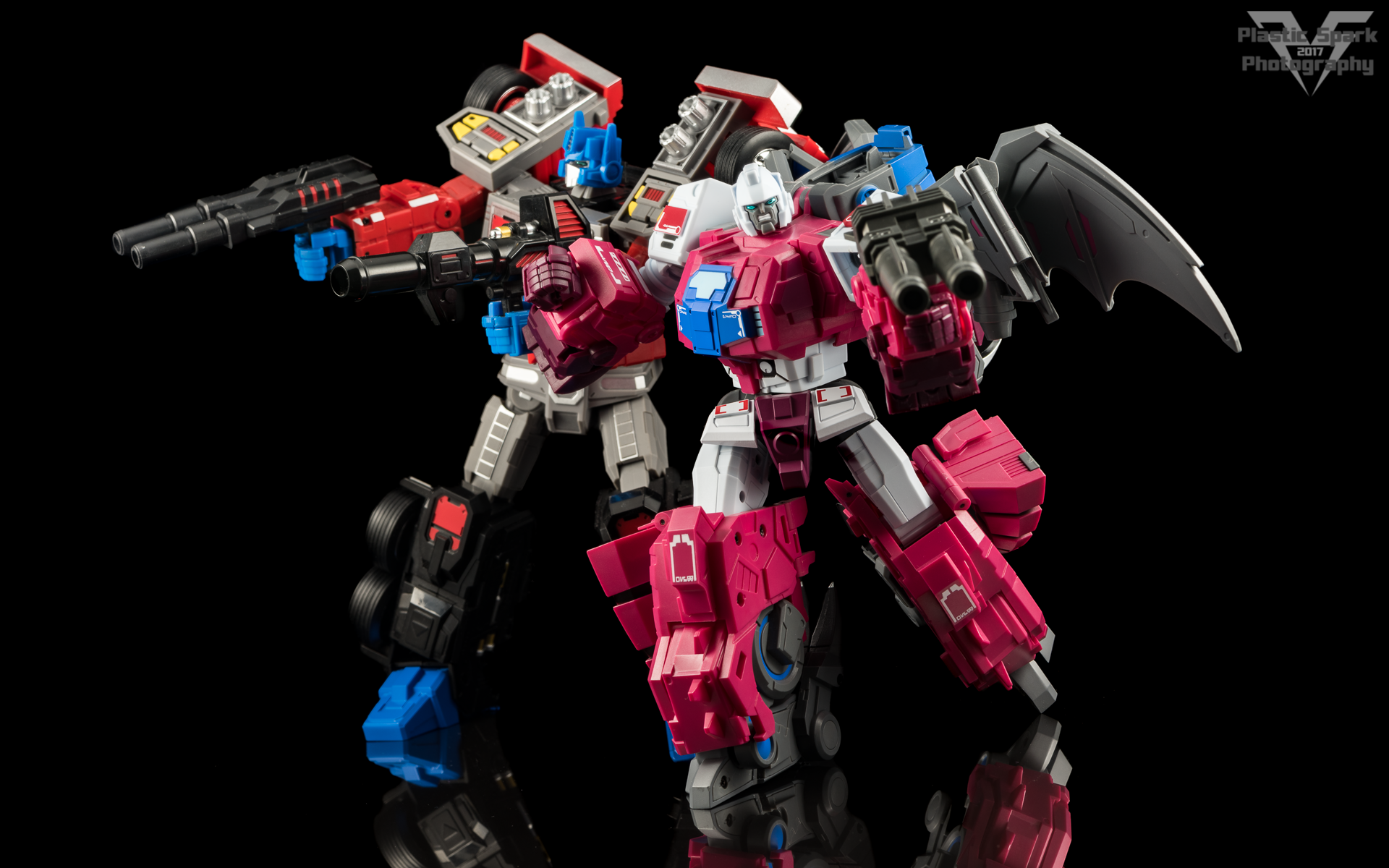 Fans-Hobby-MB-05-Flypro-(1-of-42).png