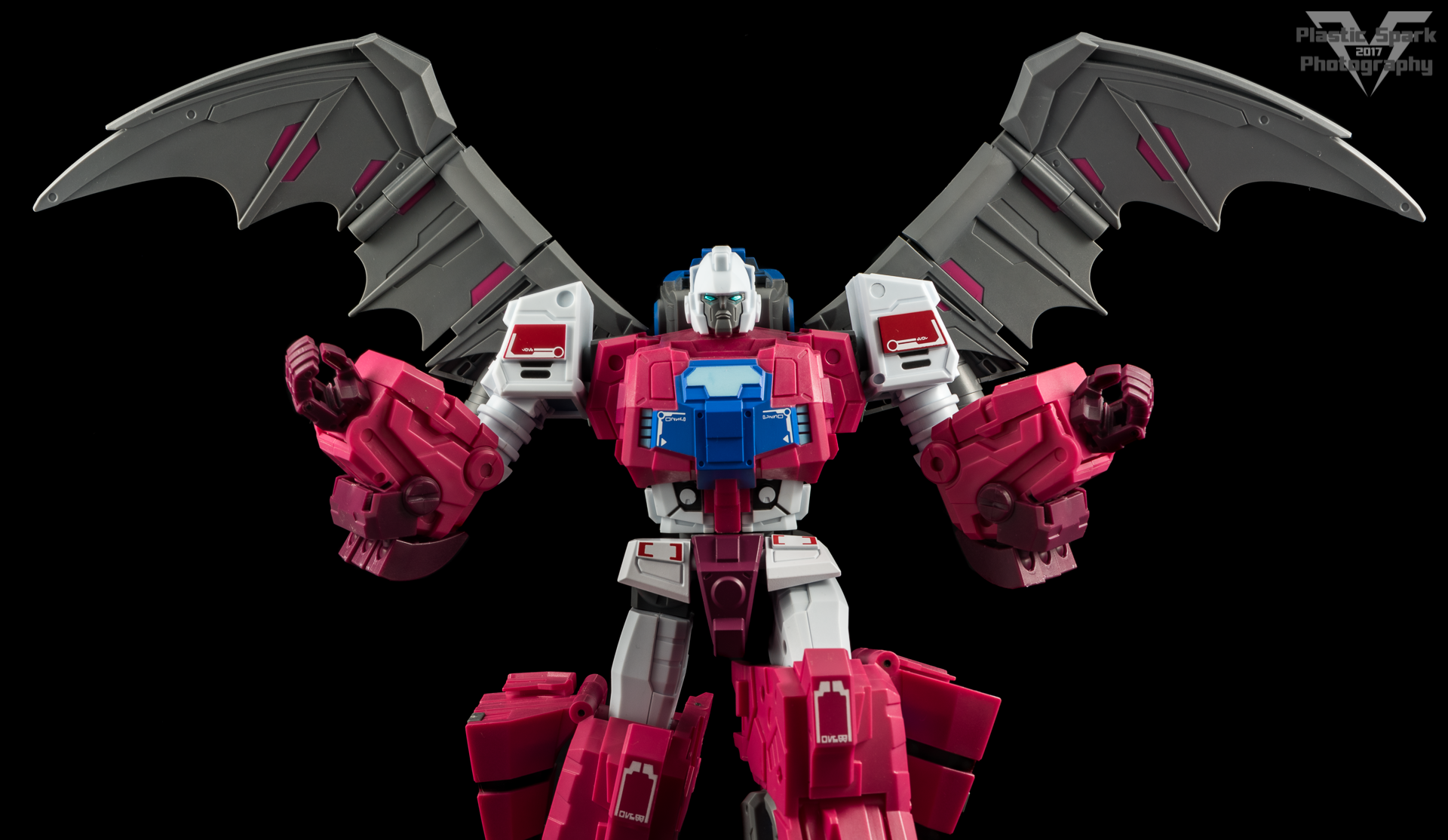 Fans-Hobby-MB-05-Flypro-(3-of-42).png