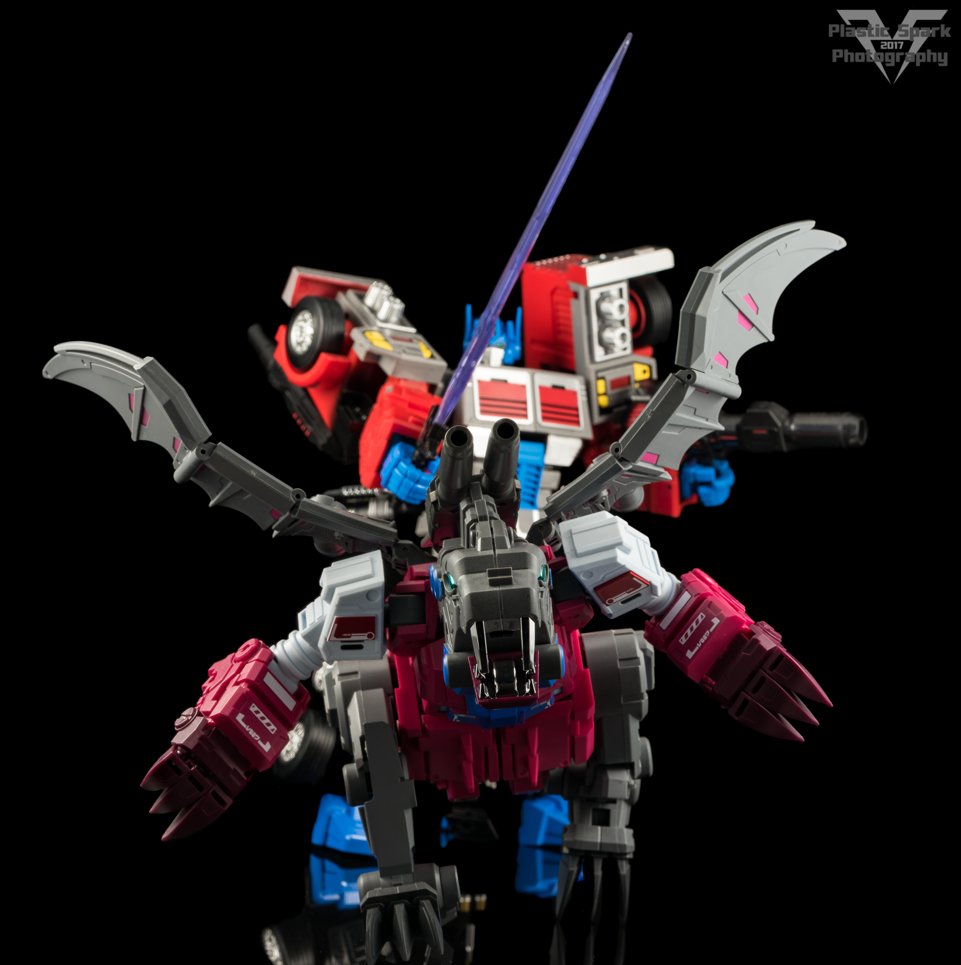 Fans-Hobby-MB-05-Flypro-(4-of-42).png