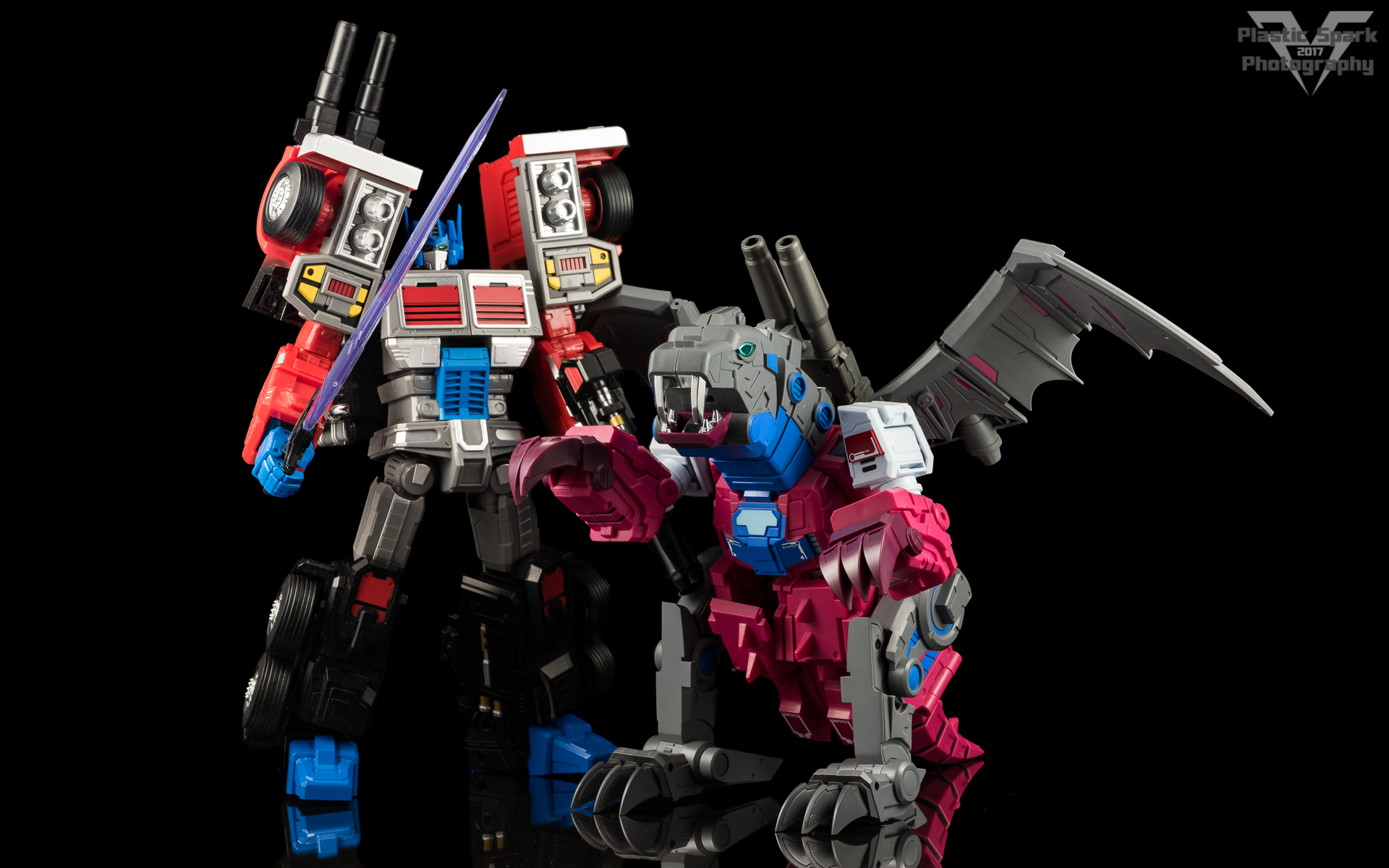 Fans-Hobby-MB-05-Flypro-(5-of-42).png