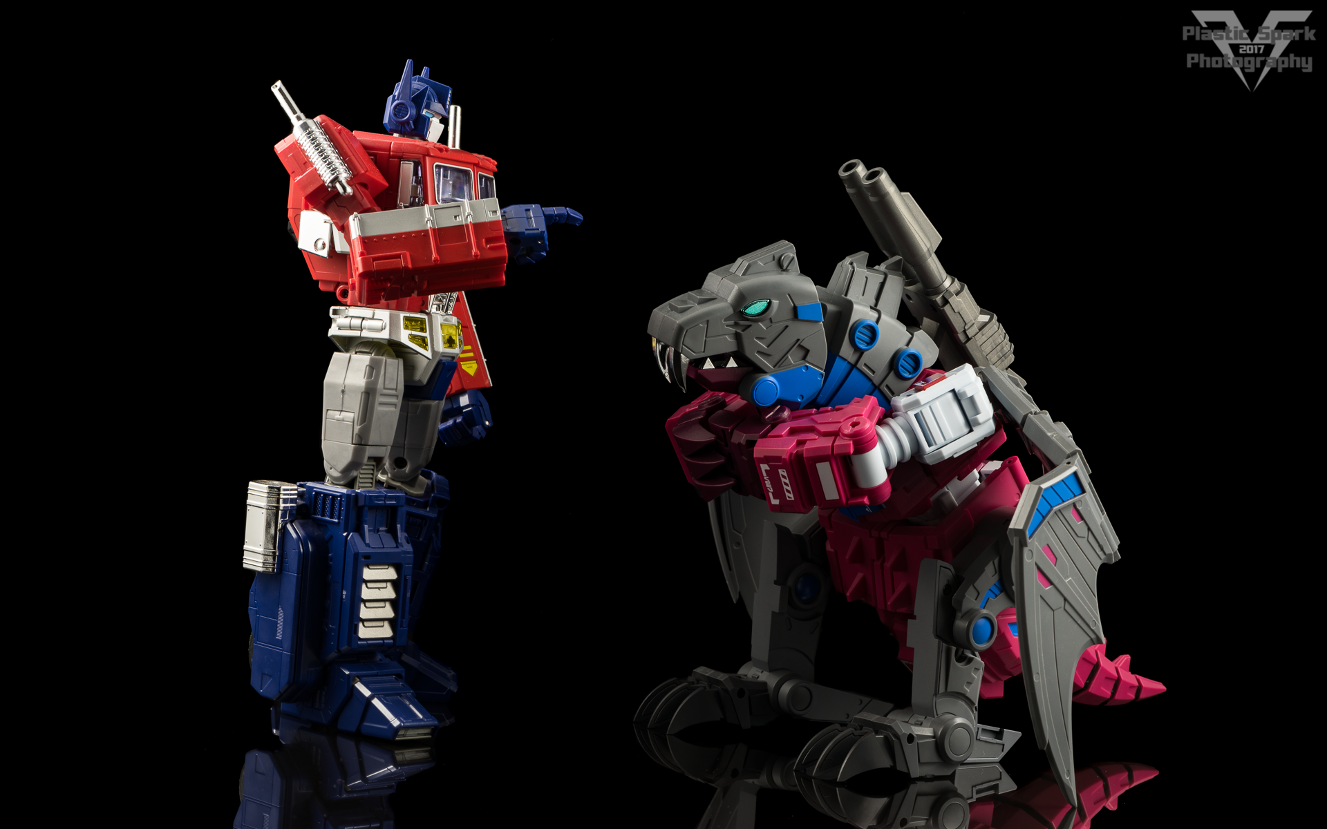 Fans-Hobby-MB-05-Flypro-(7-of-42).png