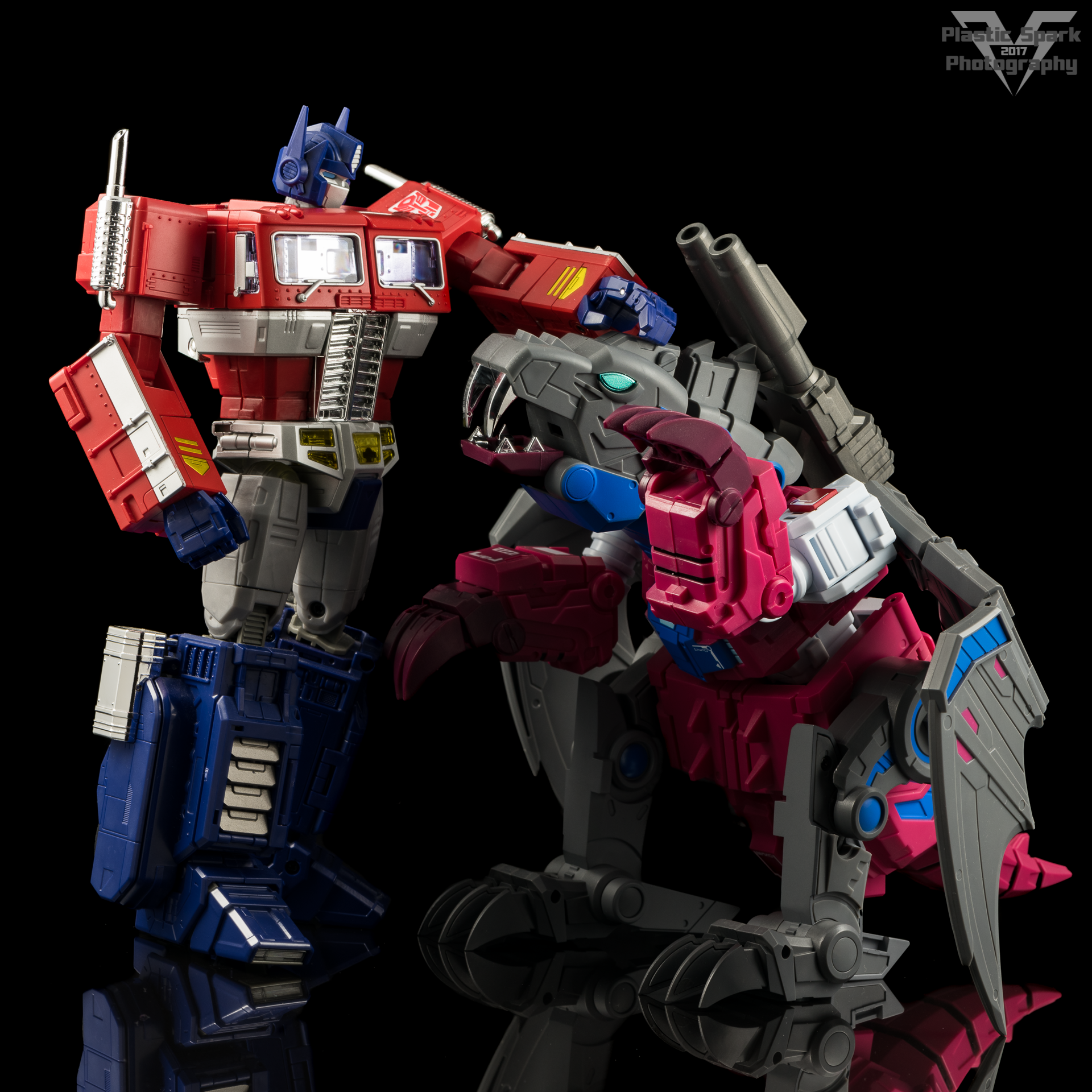 Fans-Hobby-MB-05-Flypro-(6-of-42).png