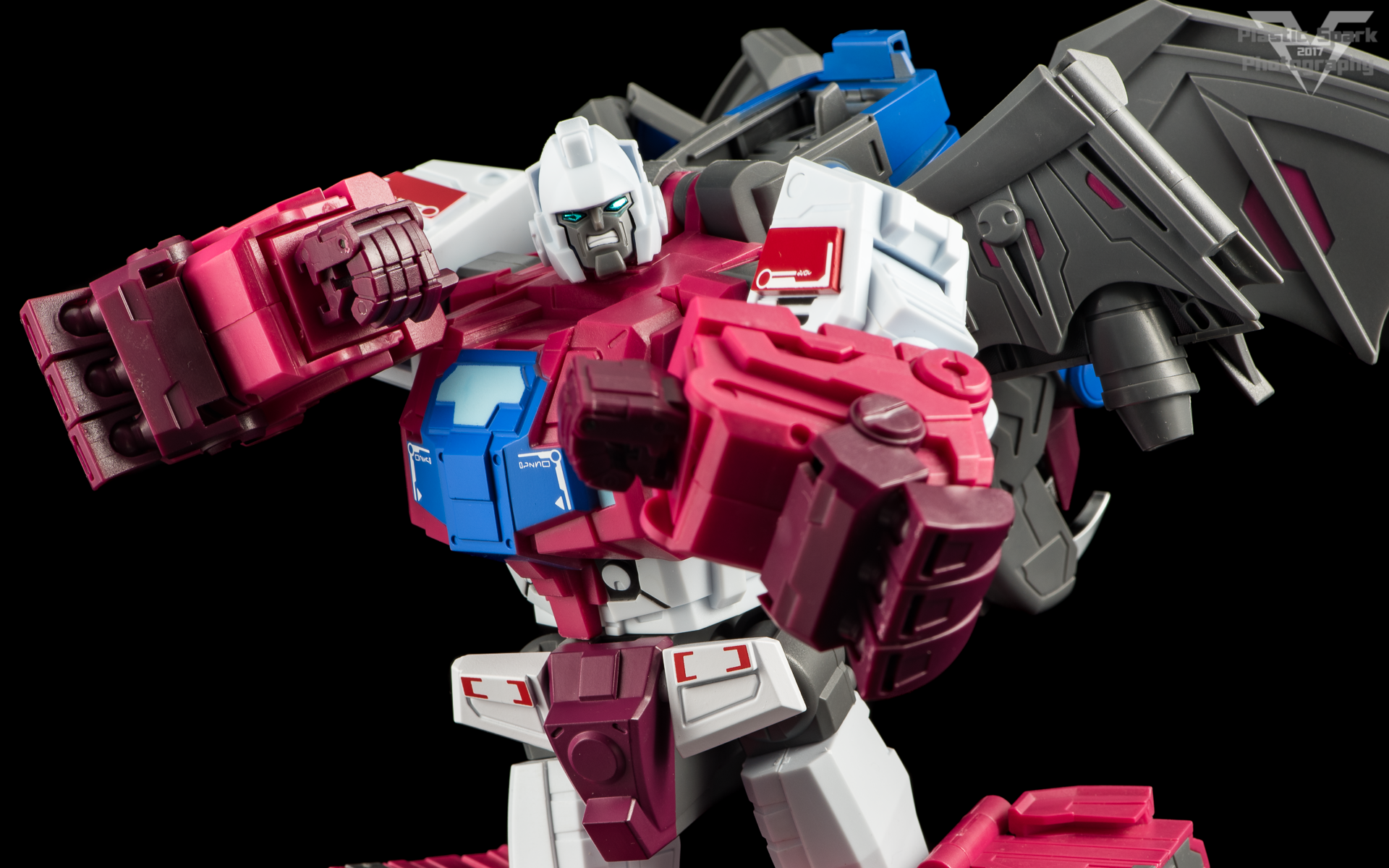 Fans-Hobby-MB-05-Flypro-(19-of-42).png