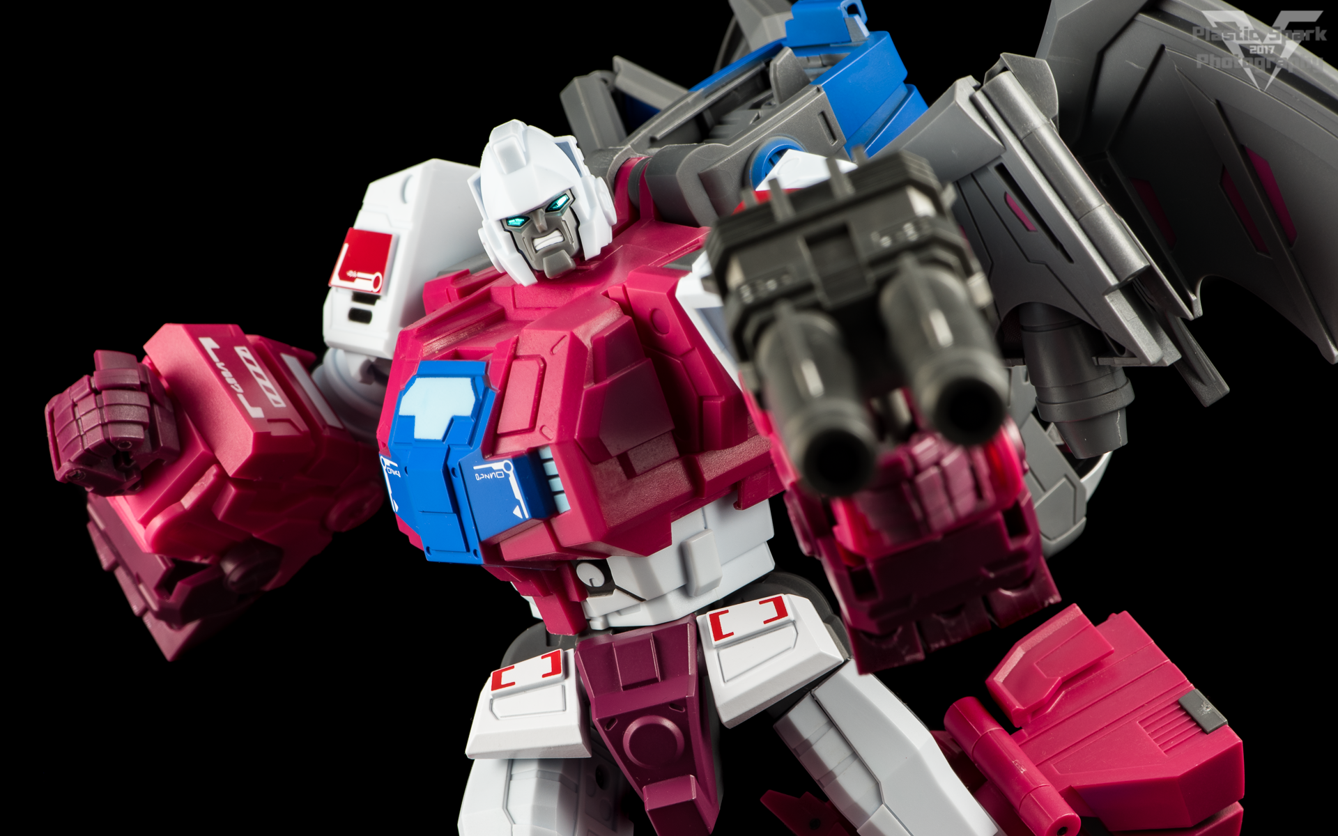 Fans-Hobby-MB-05-Flypro-(20-of-42).png