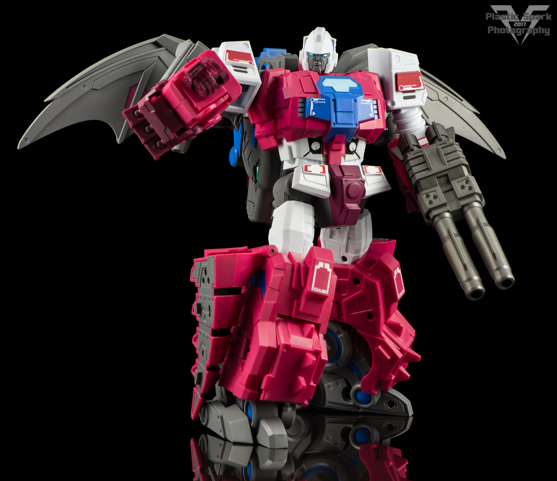 Fans-Hobby-MB-05-Flypro-(29-of-42).png