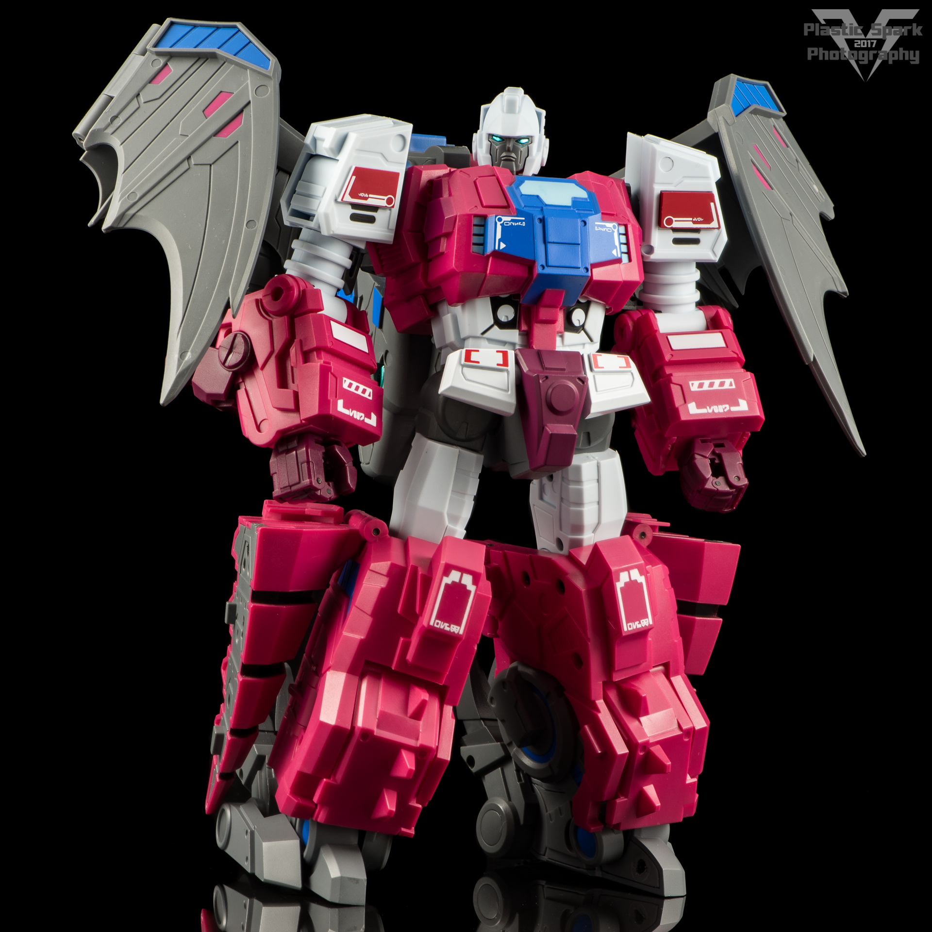 Fans-Hobby-MB-05-Flypro-(31-of-42).png