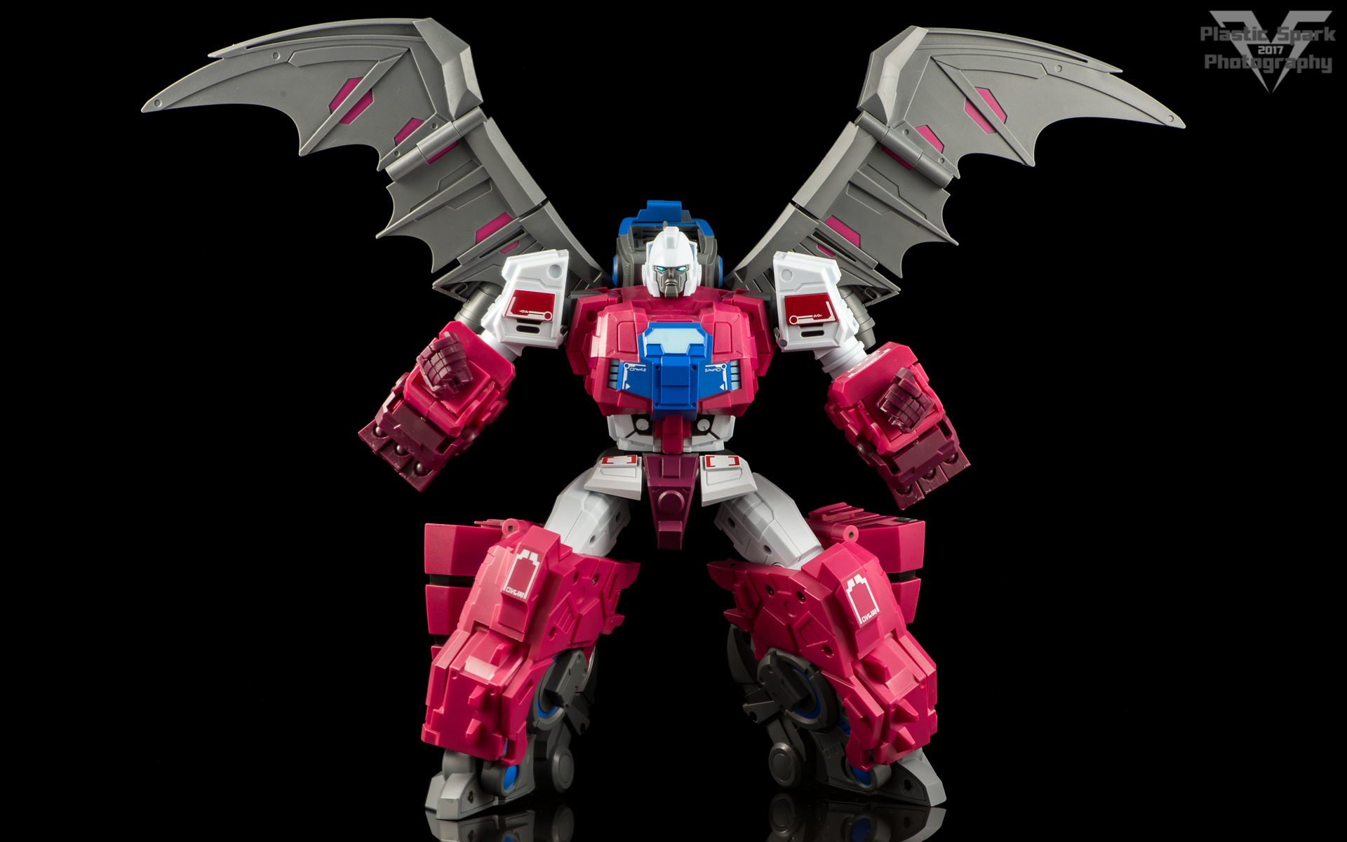 Fans-Hobby-MB-05-Flypro-(32-of-42).png