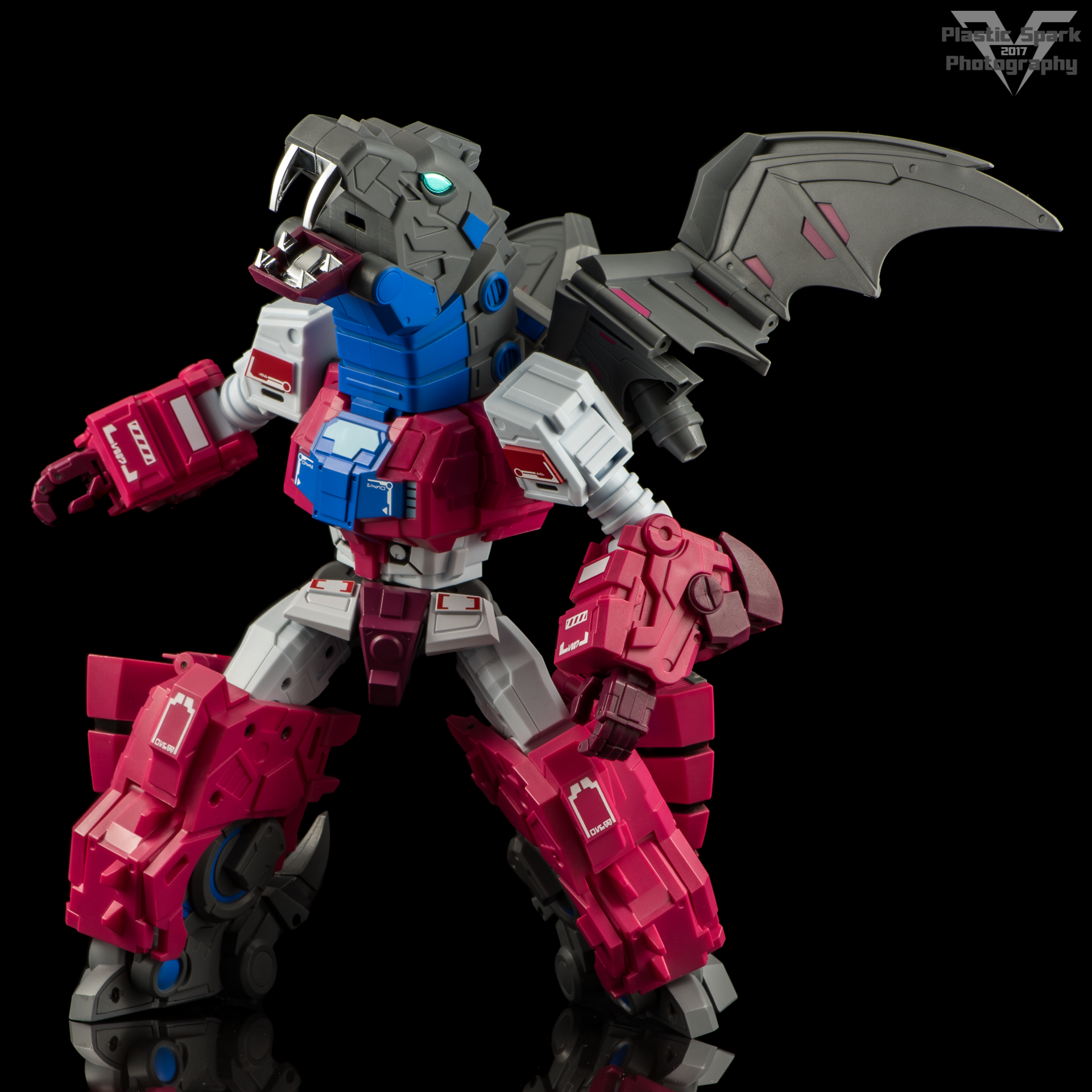 Fans-Hobby-MB-05-Flypro-(33-of-42).png