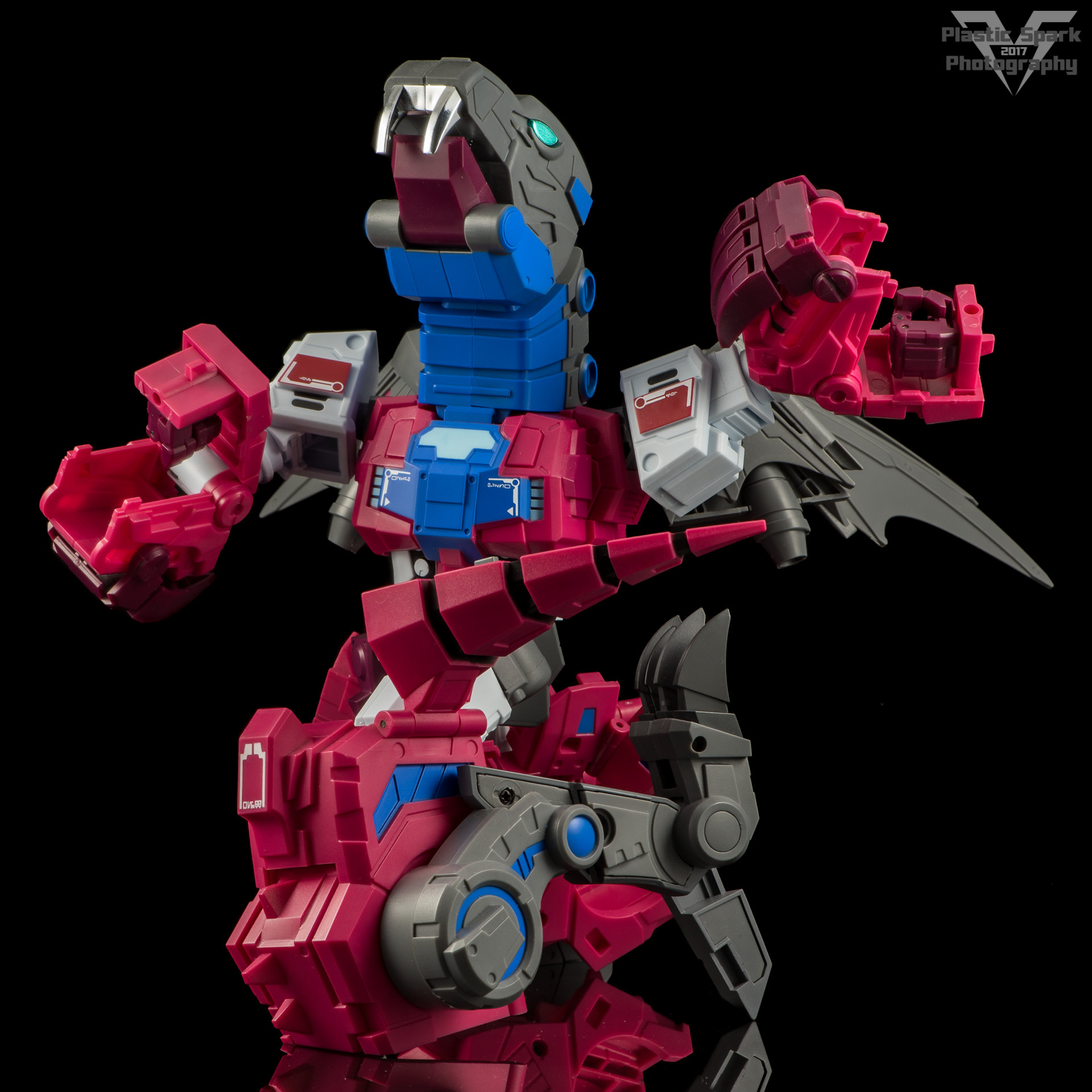 Fans-Hobby-MB-05-Flypro-(34-of-42).png