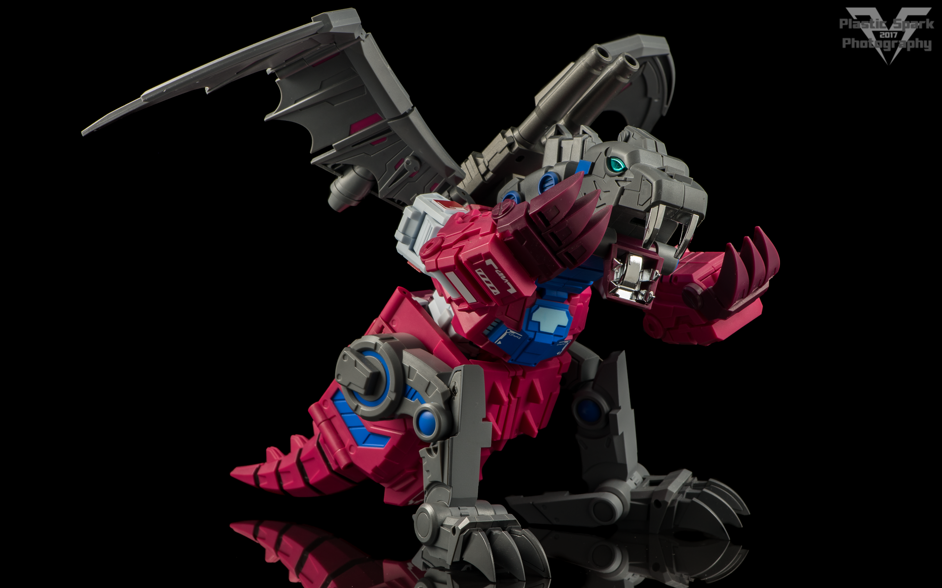 Fans-Hobby-MB-05-Flypro-(36-of-42).png