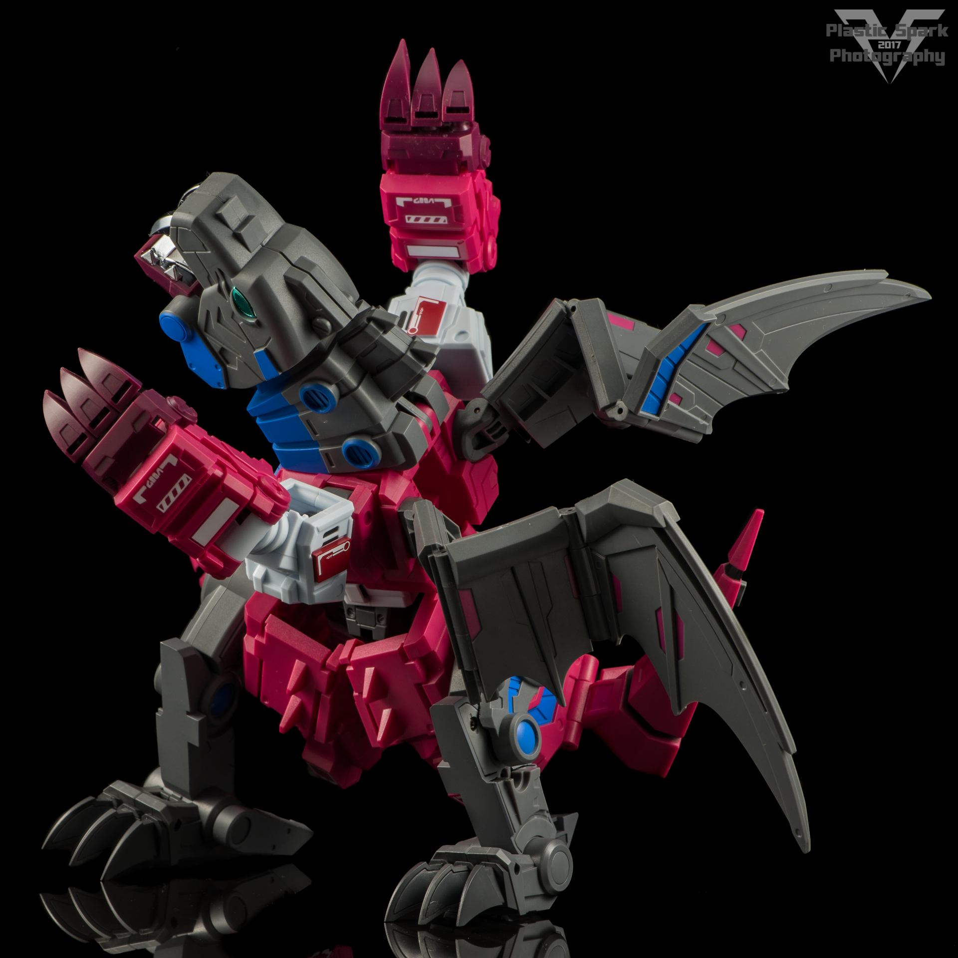 Fans-Hobby-MB-05-Flypro-(35-of-42).png